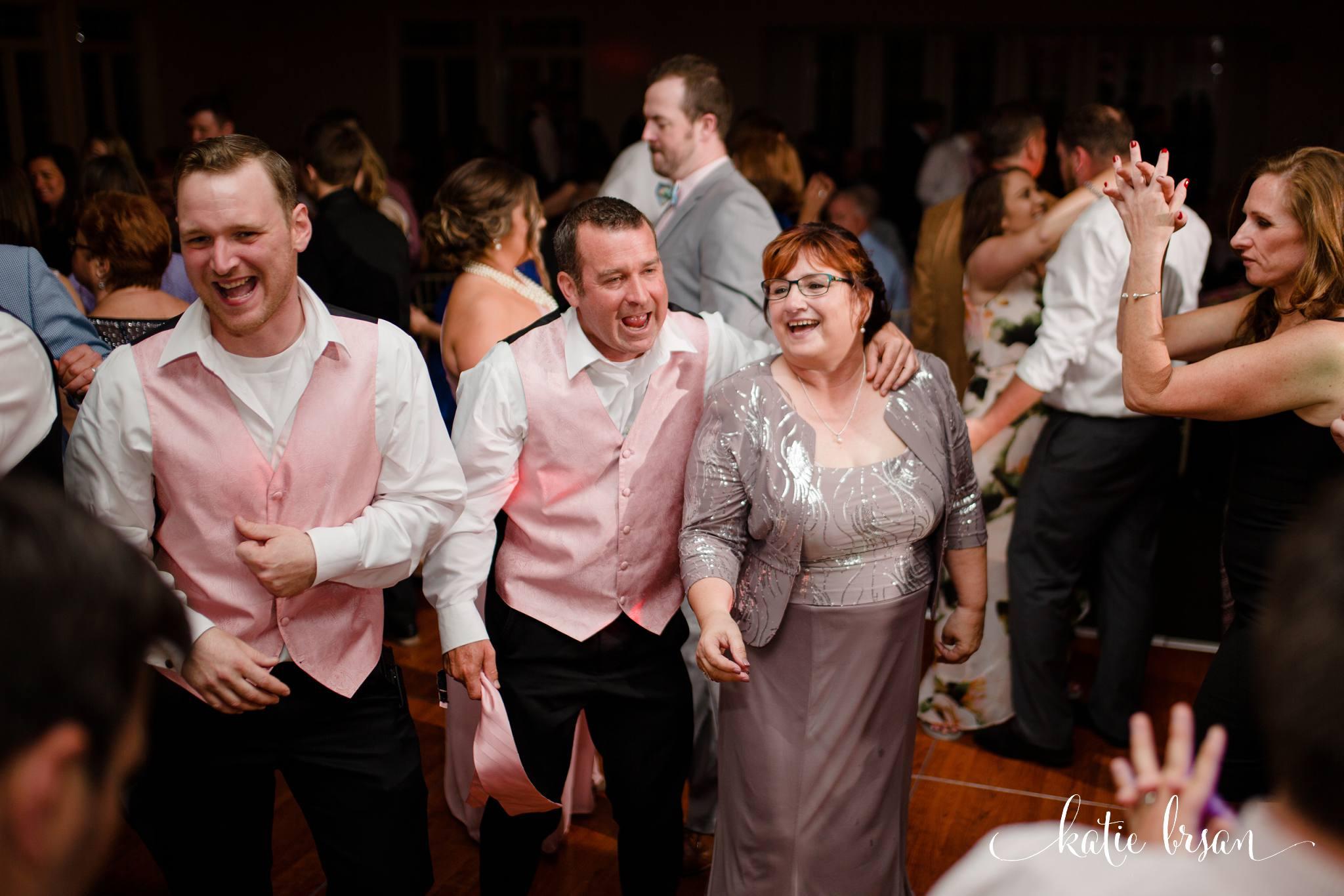 Mokena_Lemont_Wedding_Ruffled_Feathers_Wedding_1453.jpg