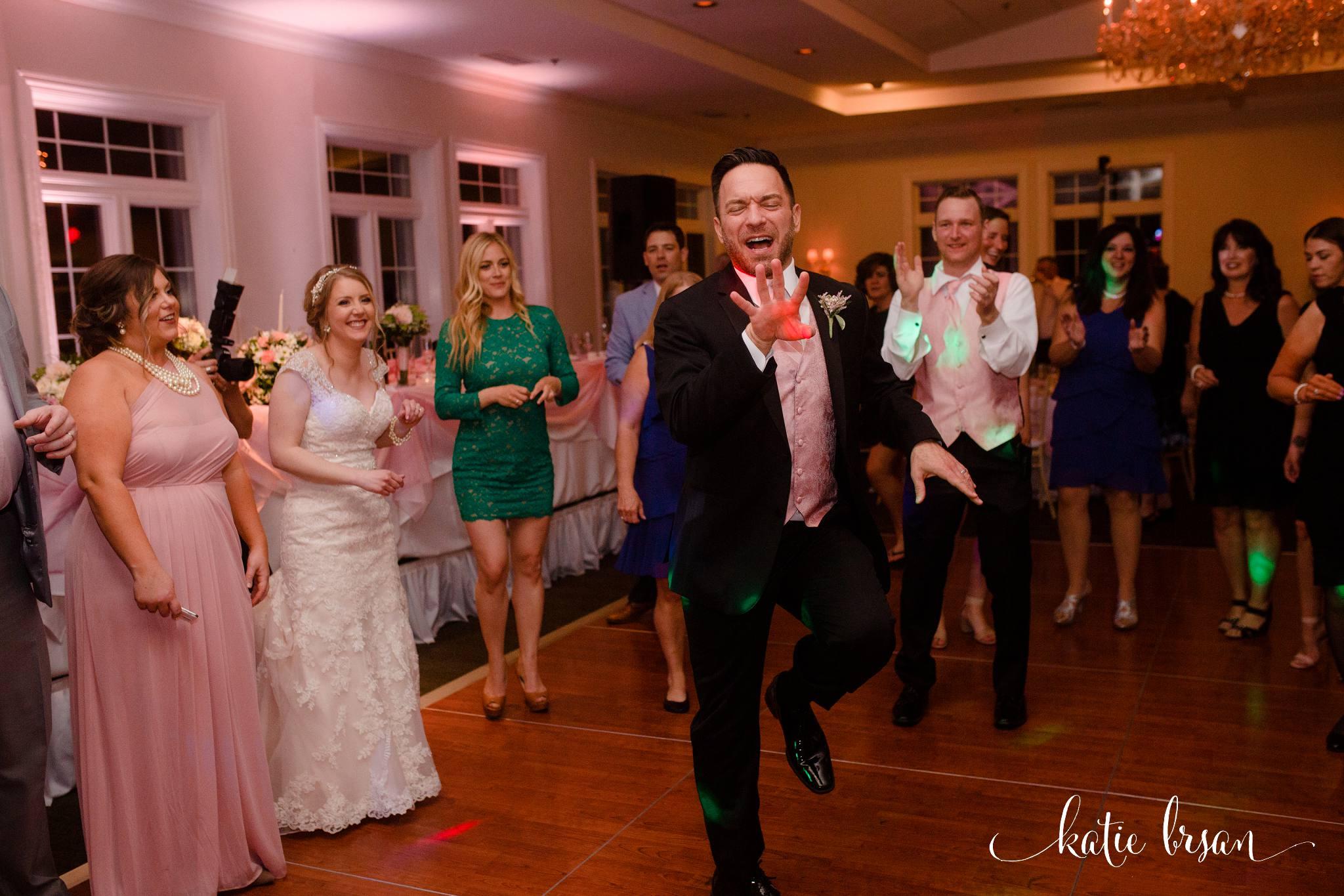 Mokena_Lemont_Wedding_Ruffled_Feathers_Wedding_1455.jpg