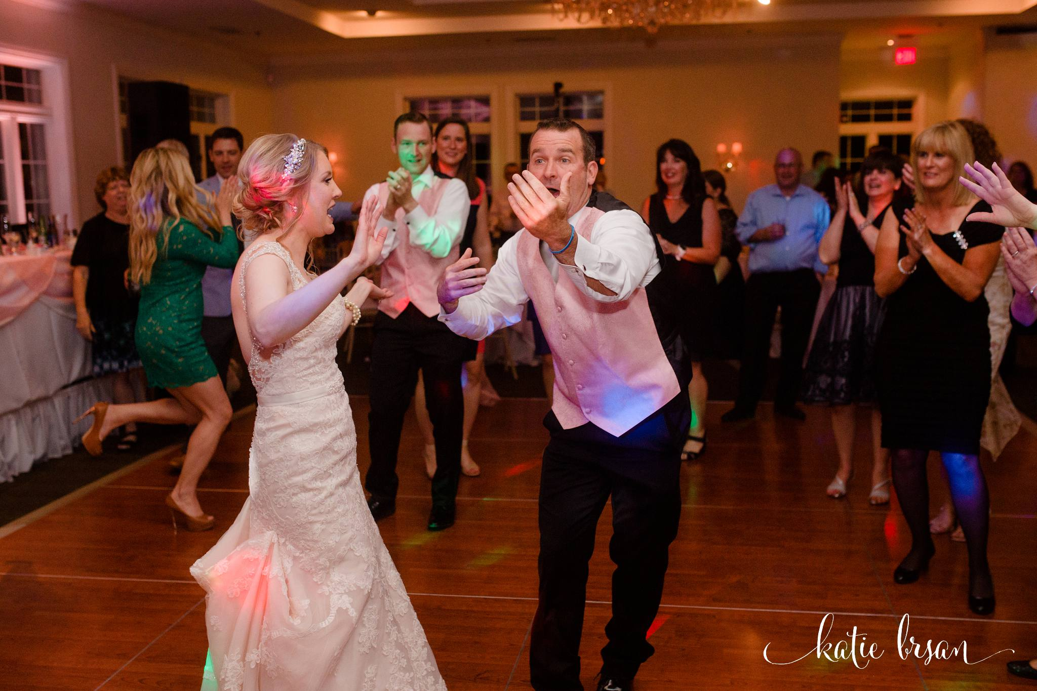 Mokena_Lemont_Wedding_Ruffled_Feathers_Wedding_1456.jpg