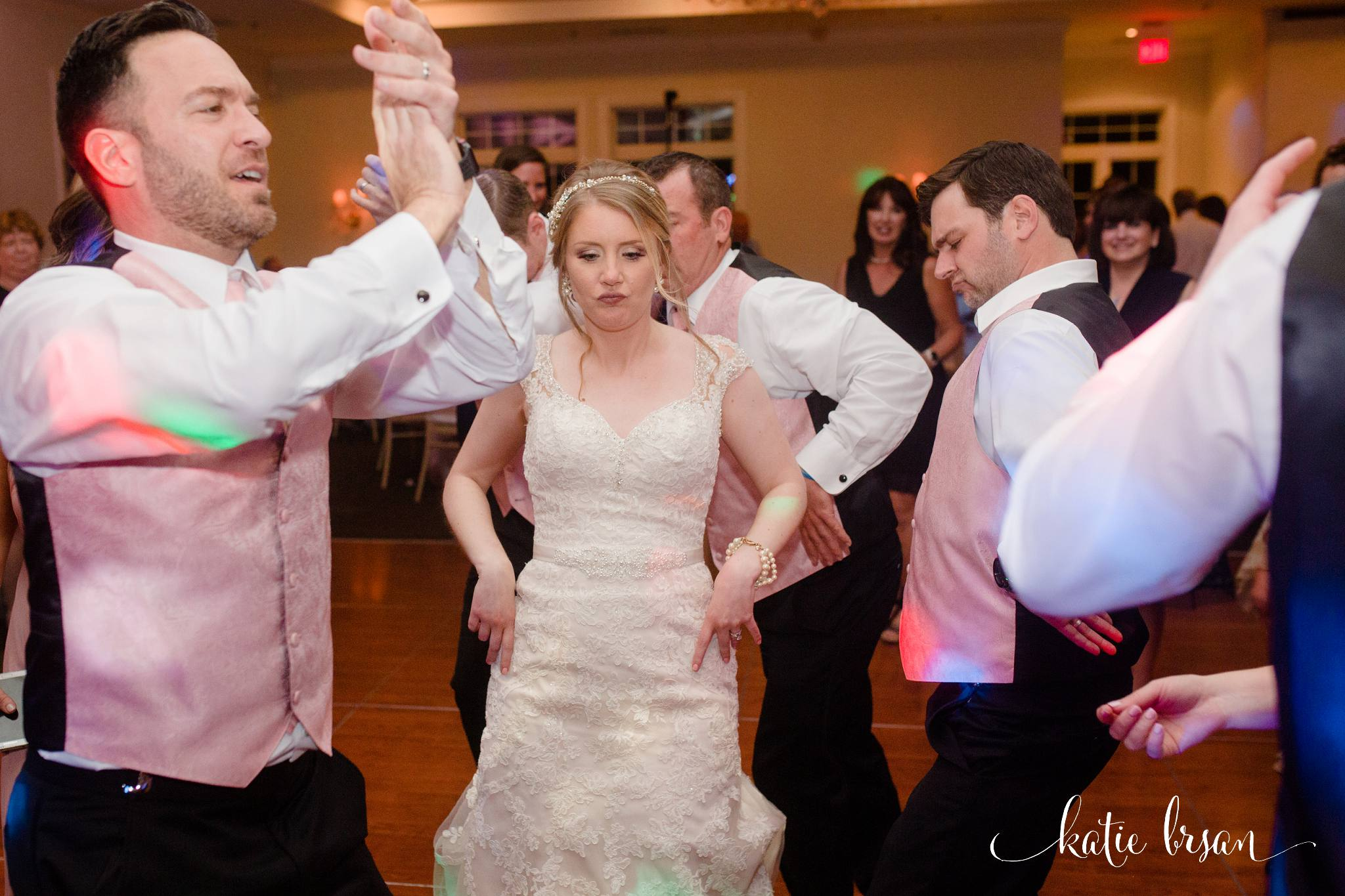 Mokena_Lemont_Wedding_Ruffled_Feathers_Wedding_1457.jpg