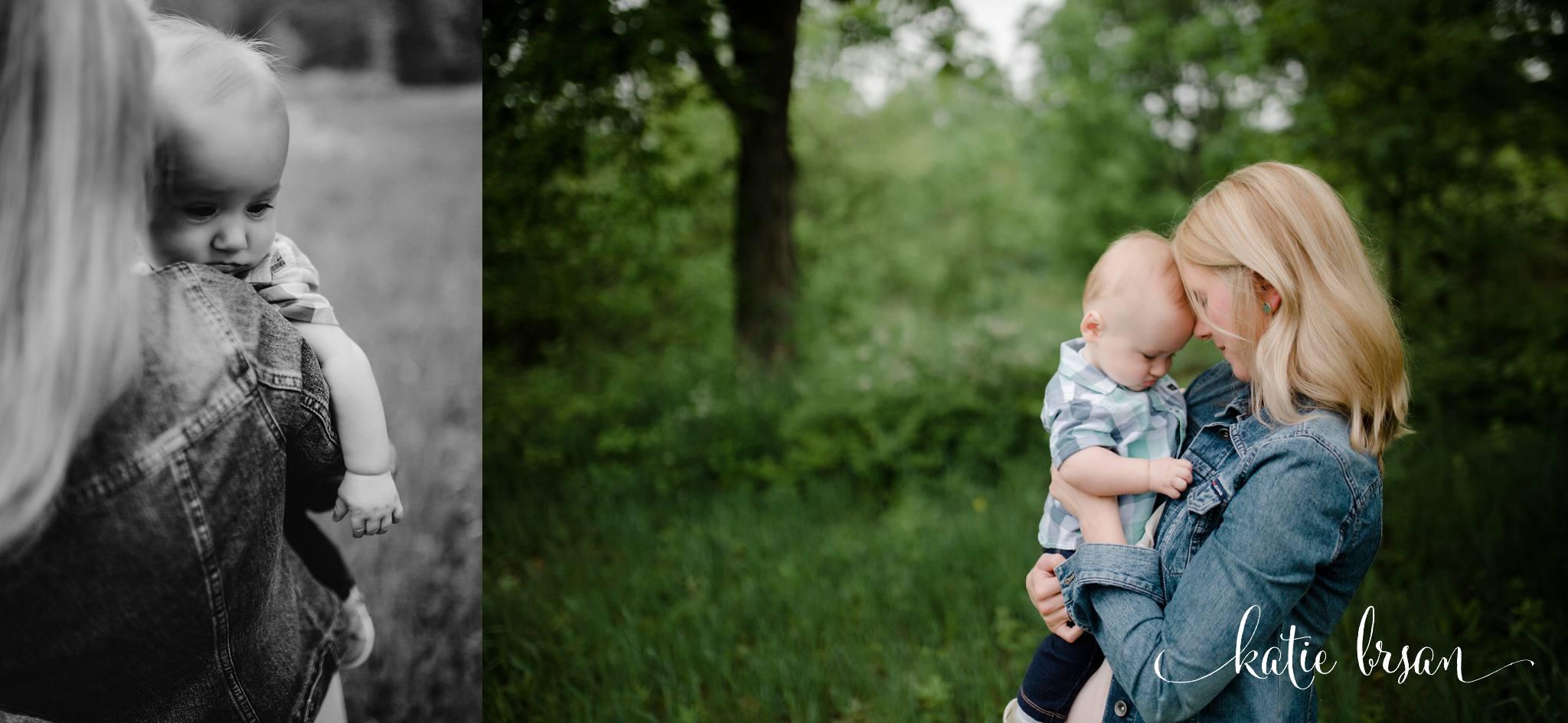 Mokena_FamilyPhotographer_9month_milestone_session_1470.jpg