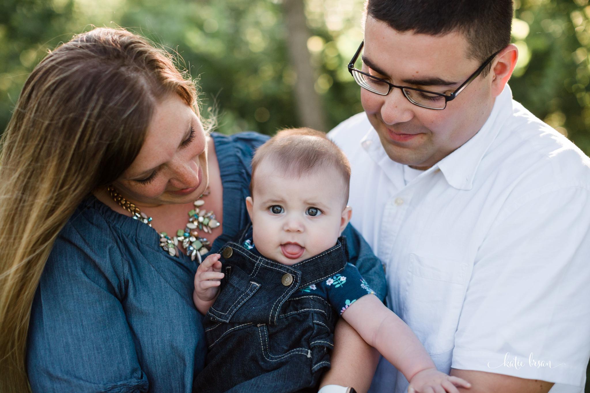 mokena-family-photographer_0038.jpg