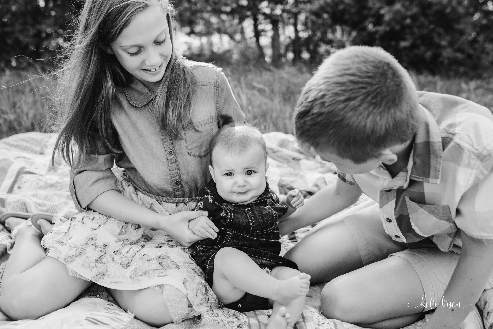 mokena-family-photographer_0029.jpg