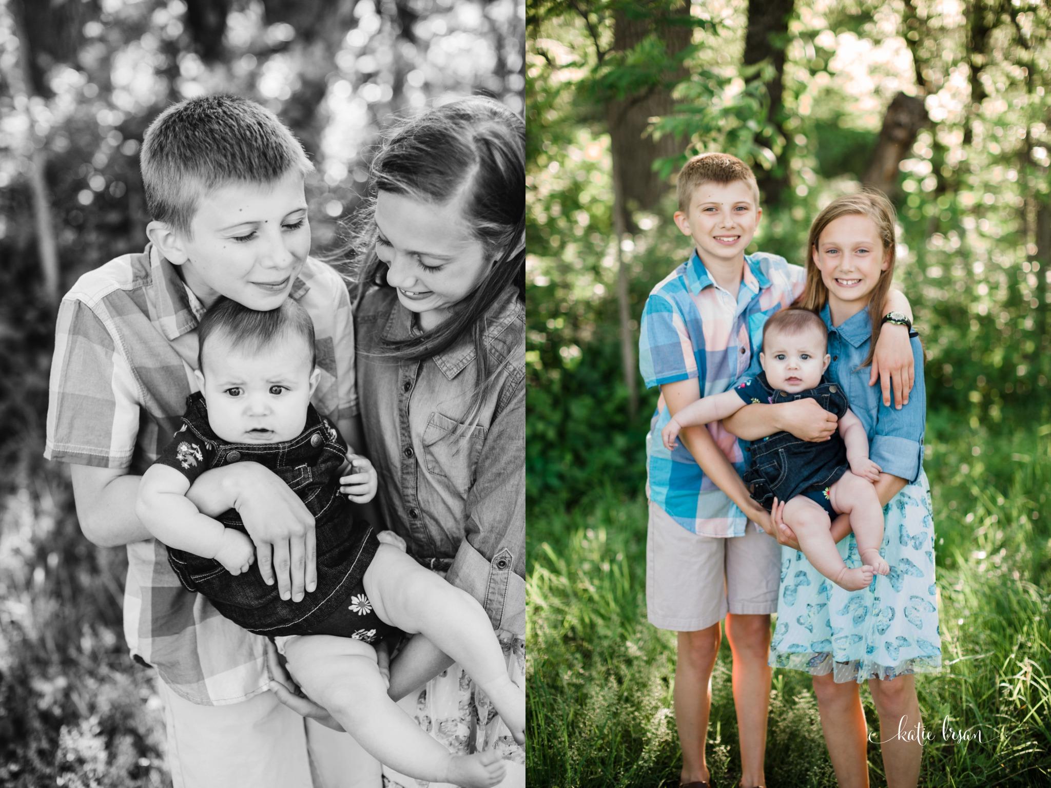 mokena-family-photographer_0028.jpg