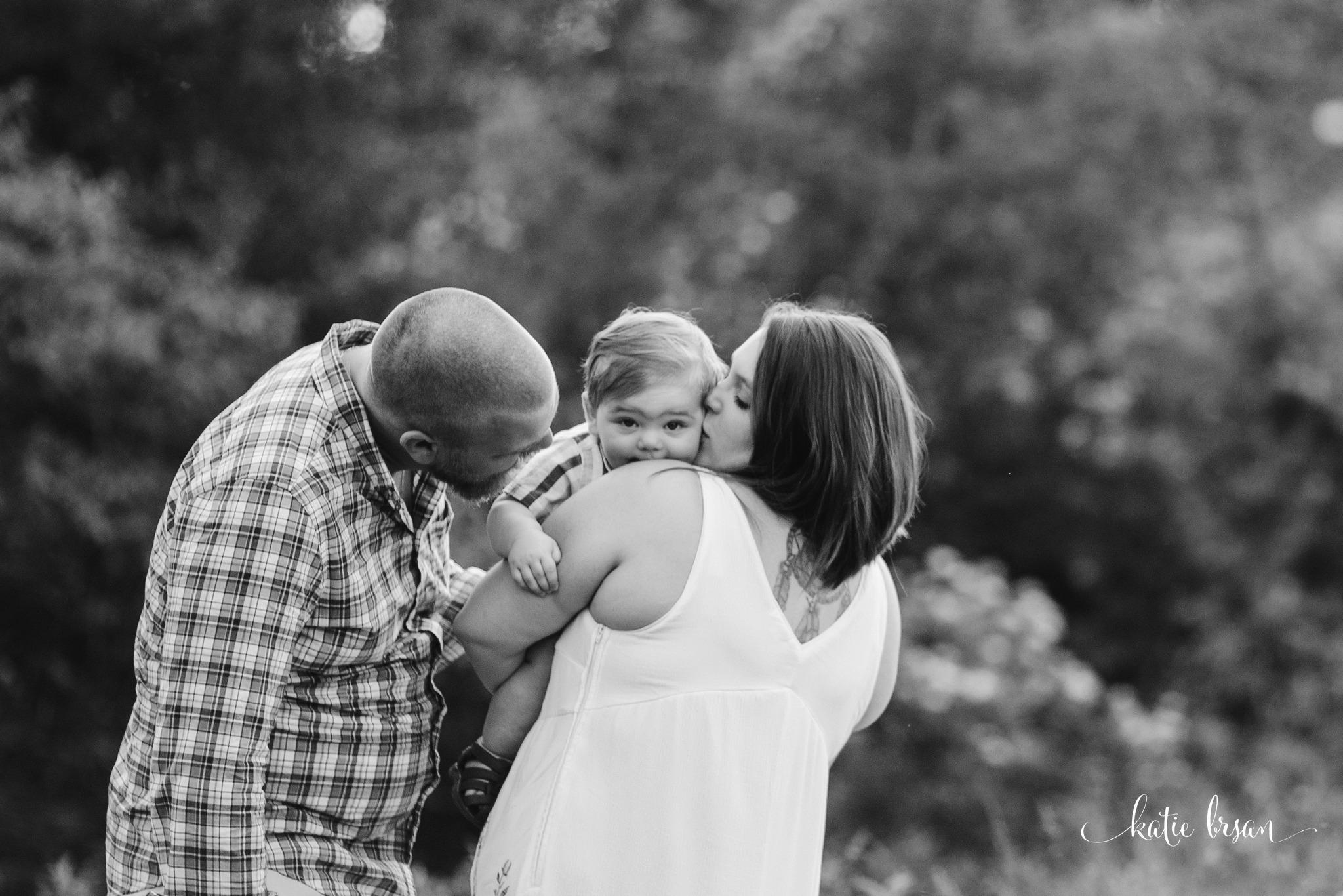 Mokena-family-photography_0082.jpg