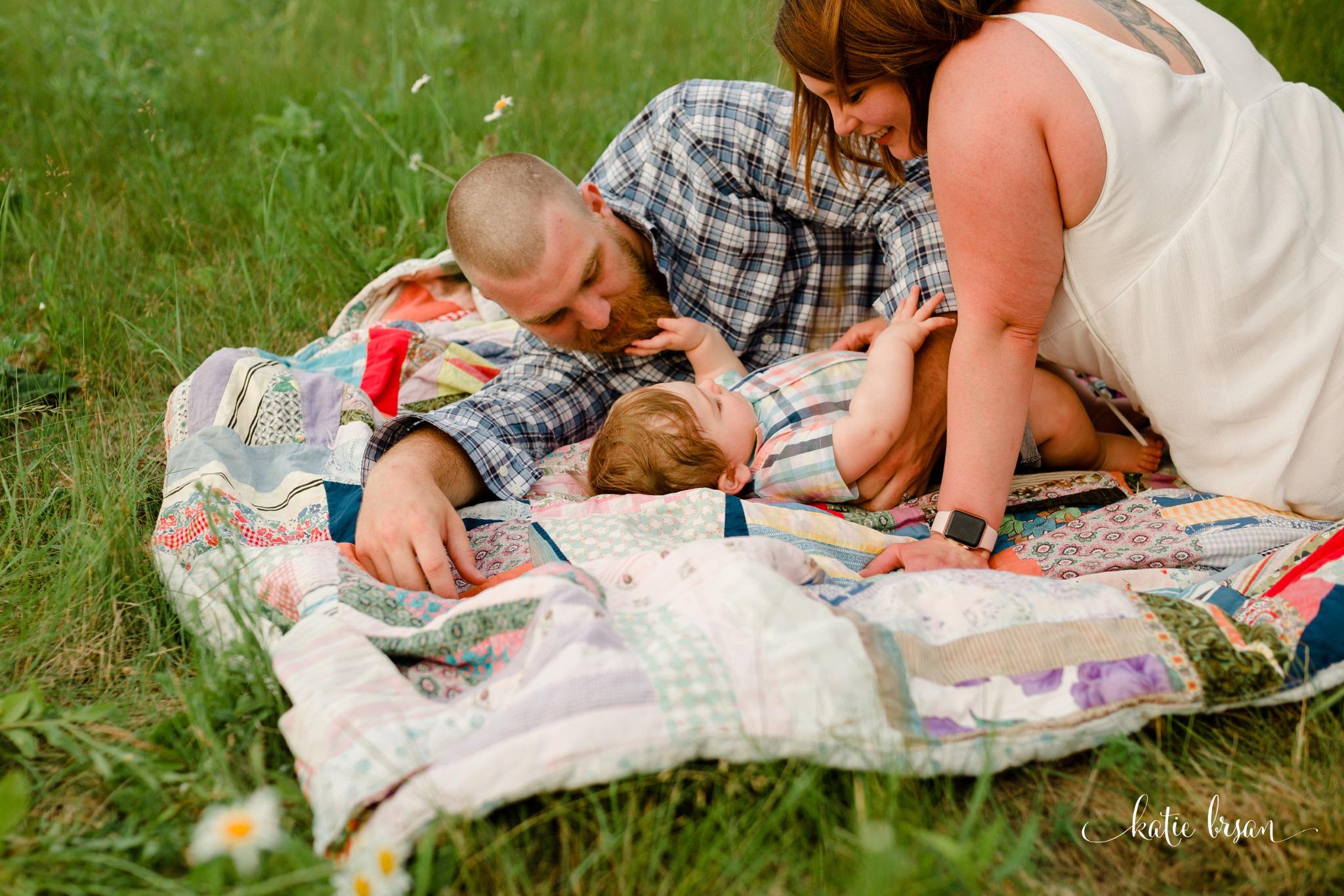 Mokena-family-photography_0092.jpg