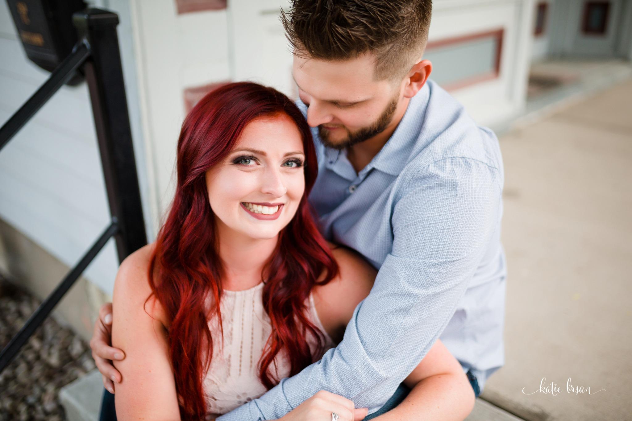 10 beste nettsteder for online dating