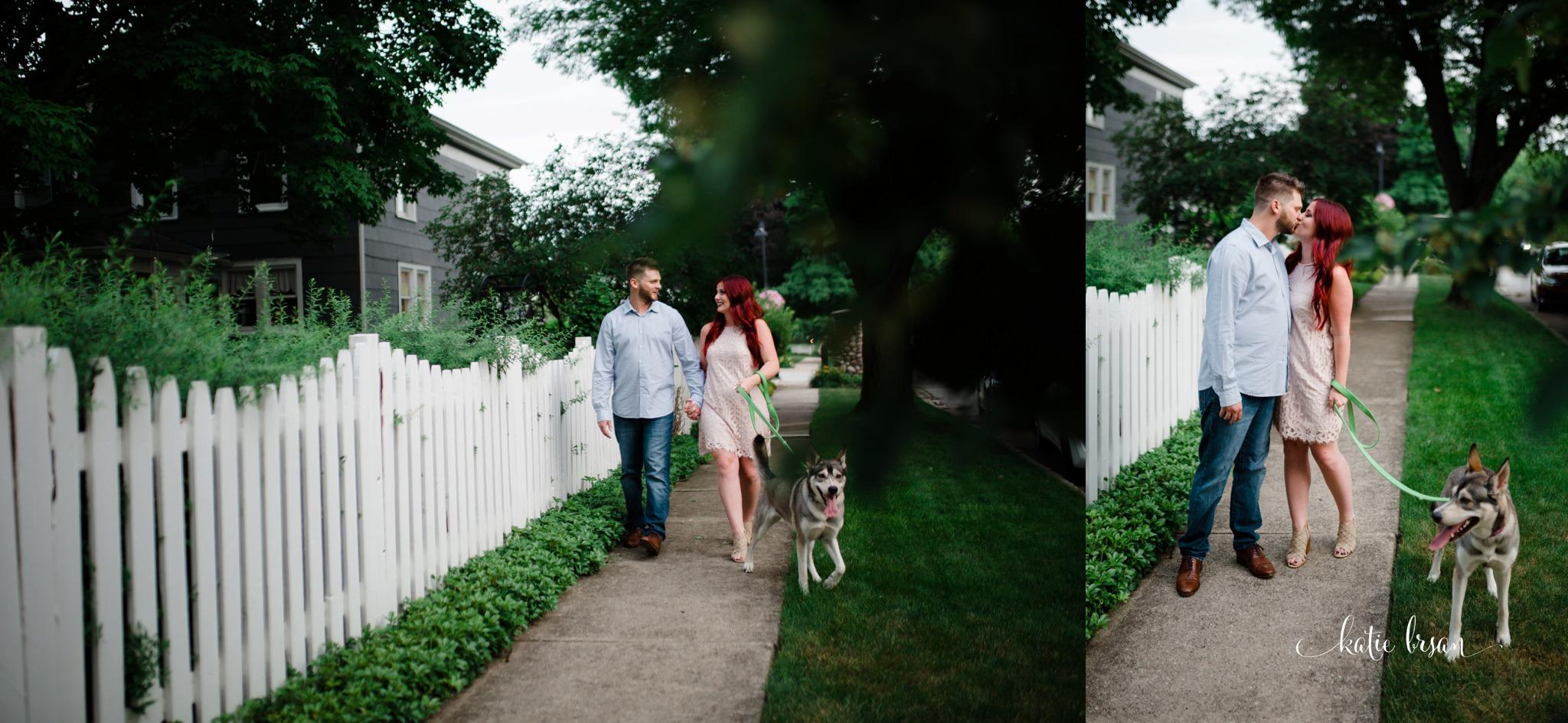 Frankfort-engagementsession-plainfieldwedding_0198.jpg