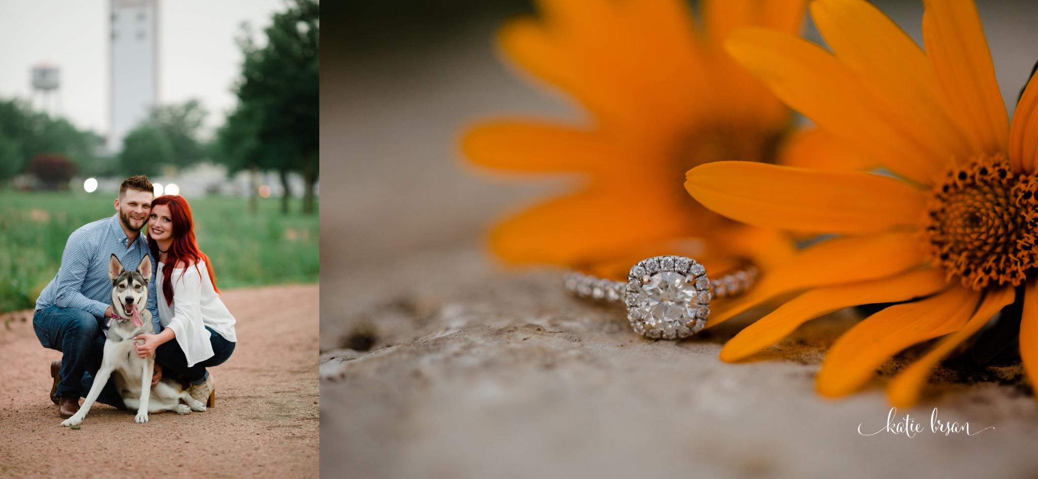Frankfort-engagementsession-plainfieldwedding_0205.jpg