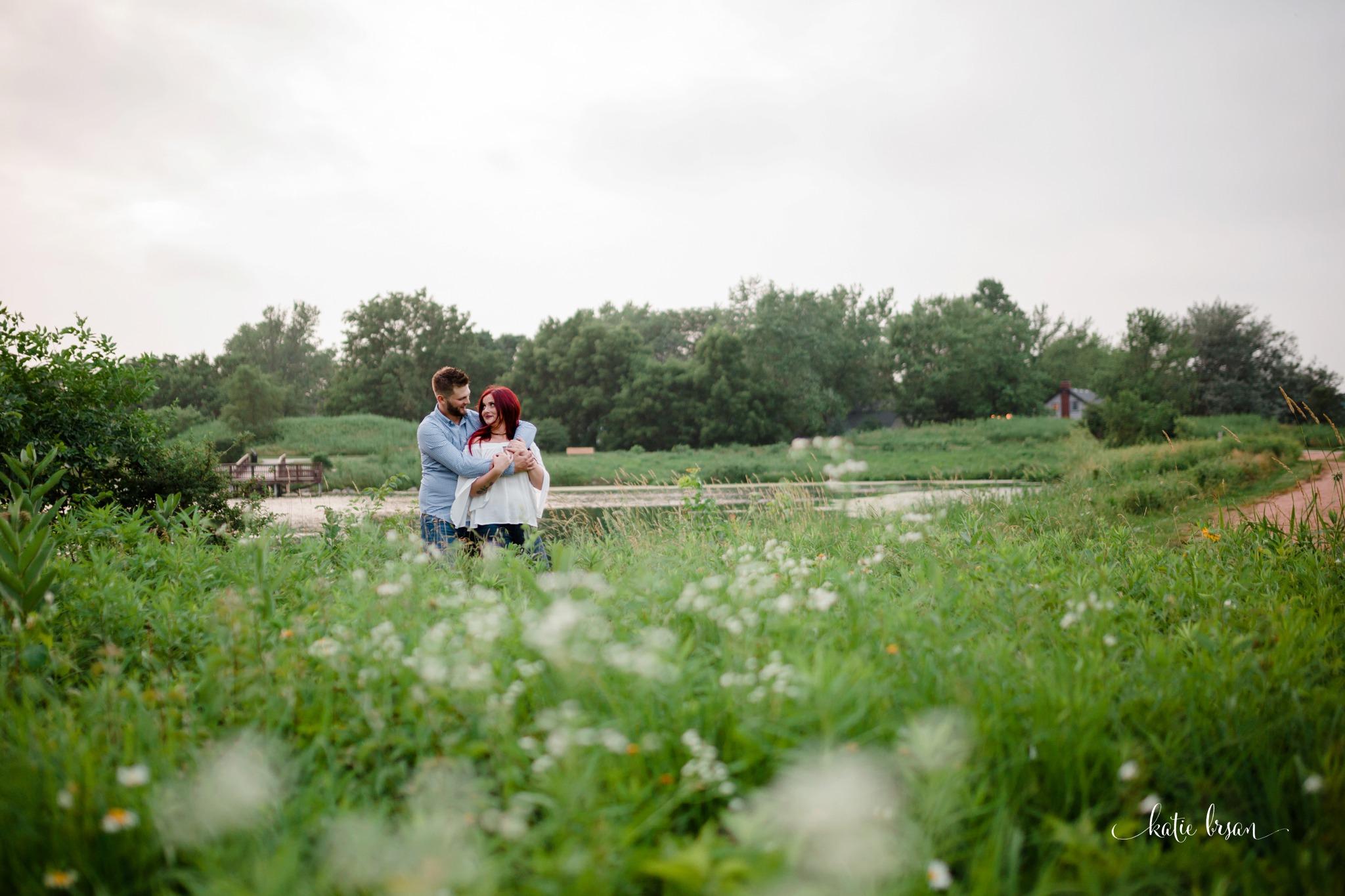 Frankfort-engagementsession-plainfieldwedding_0206.jpg