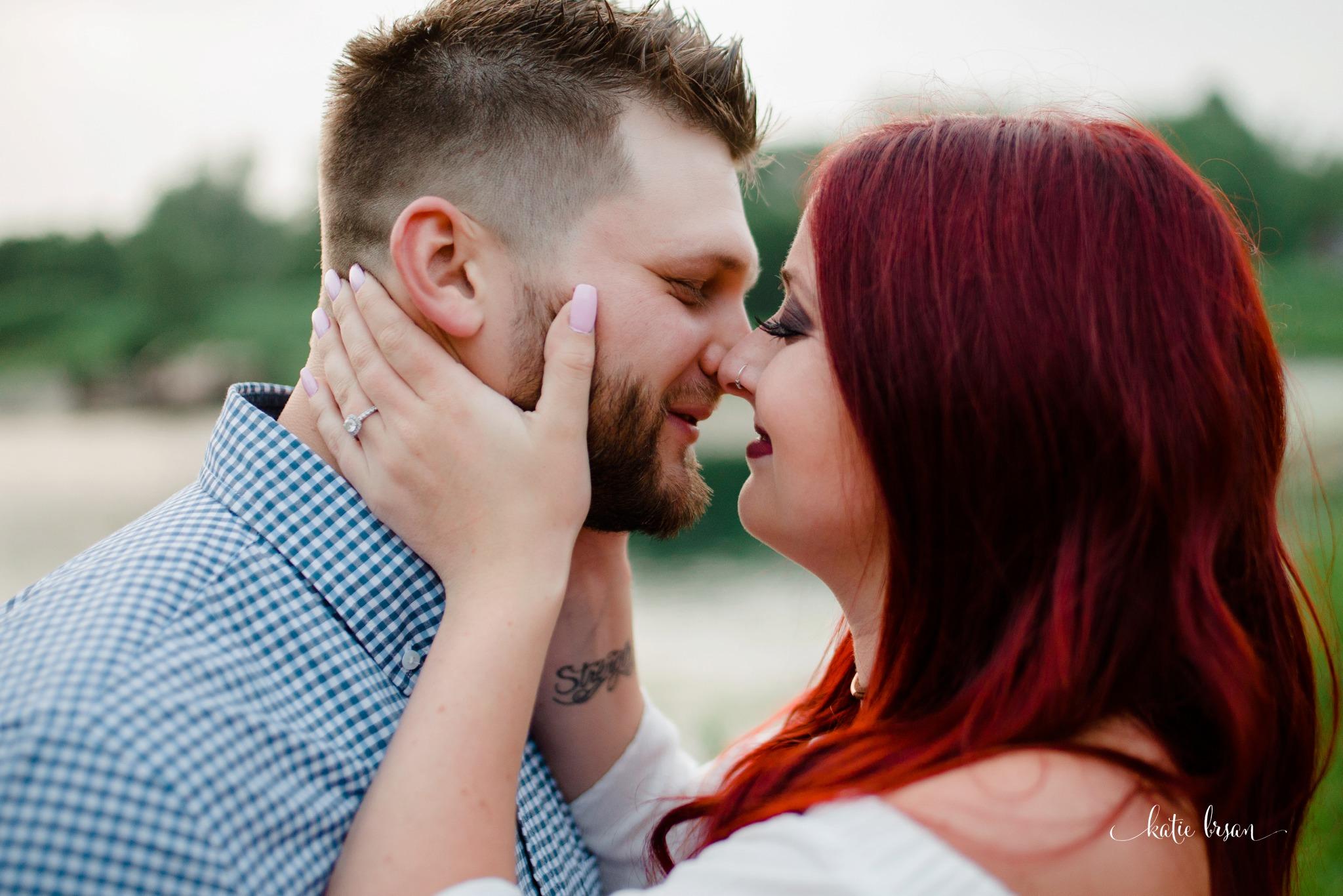 Frankfort-engagementsession-plainfieldwedding_0207.jpg