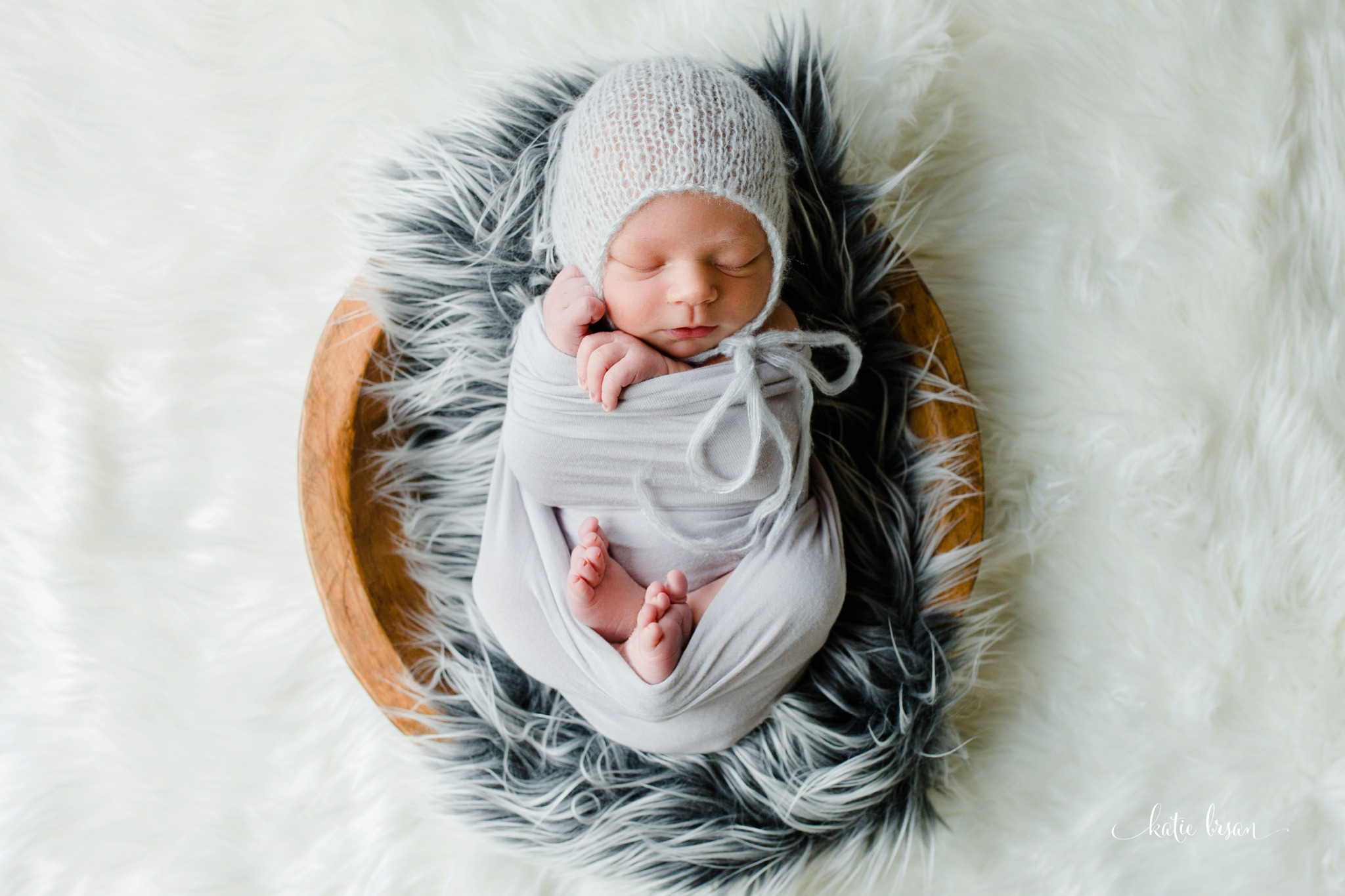 Mokena Newborn Photographer_0278.jpg