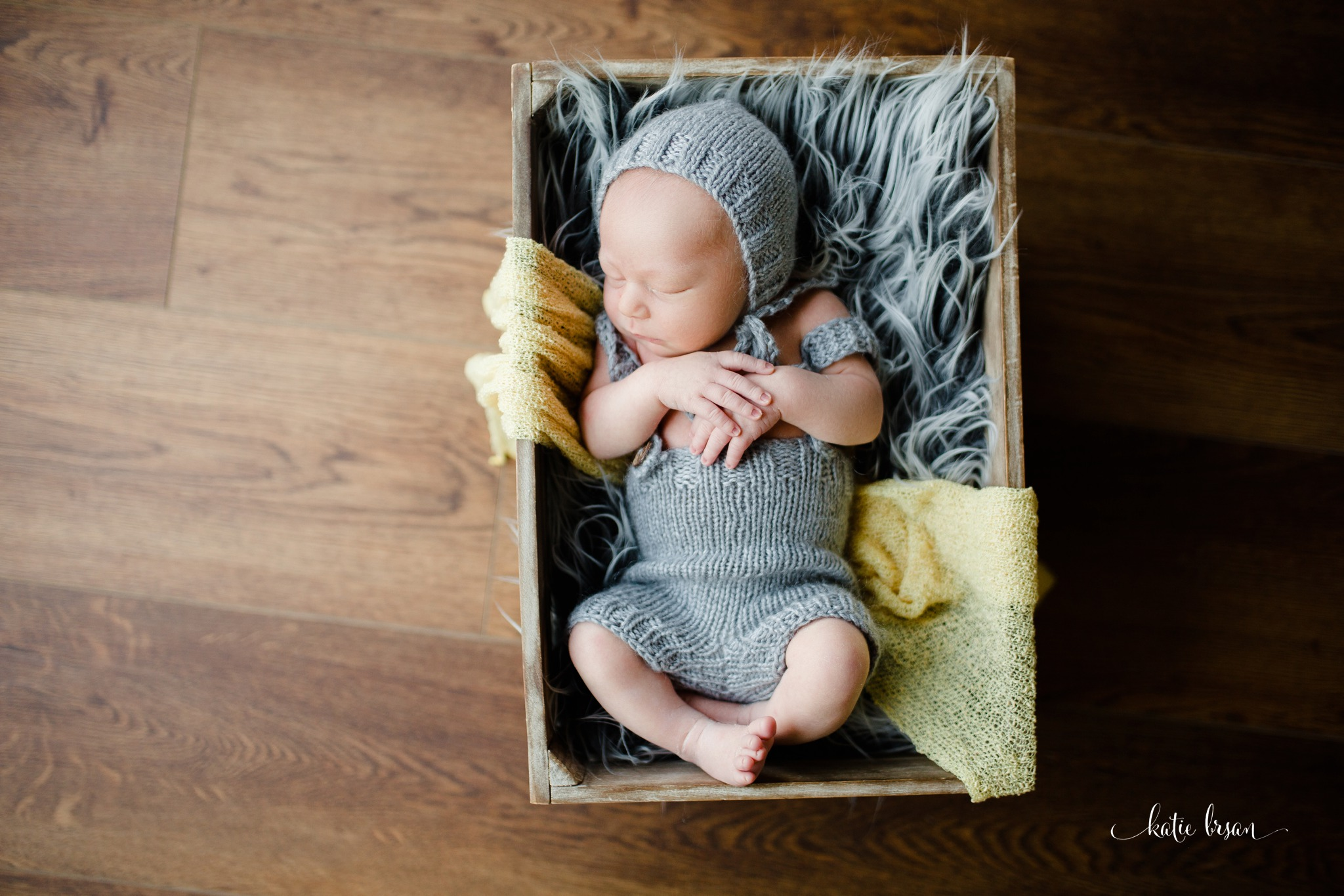 Mokena Newborn Photographer_0281.jpg