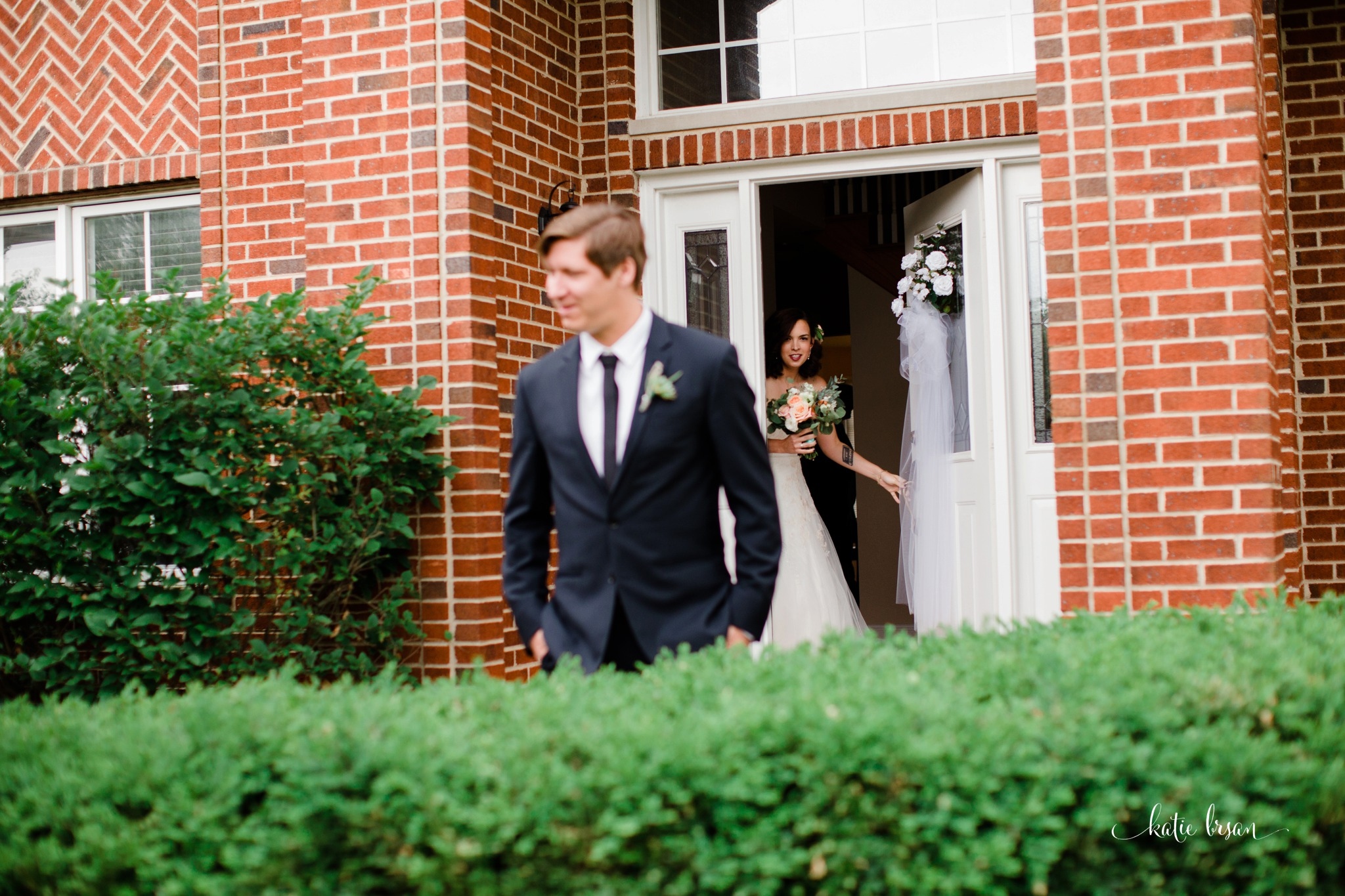 Frankfort_backyard_wedding_0320.jpg