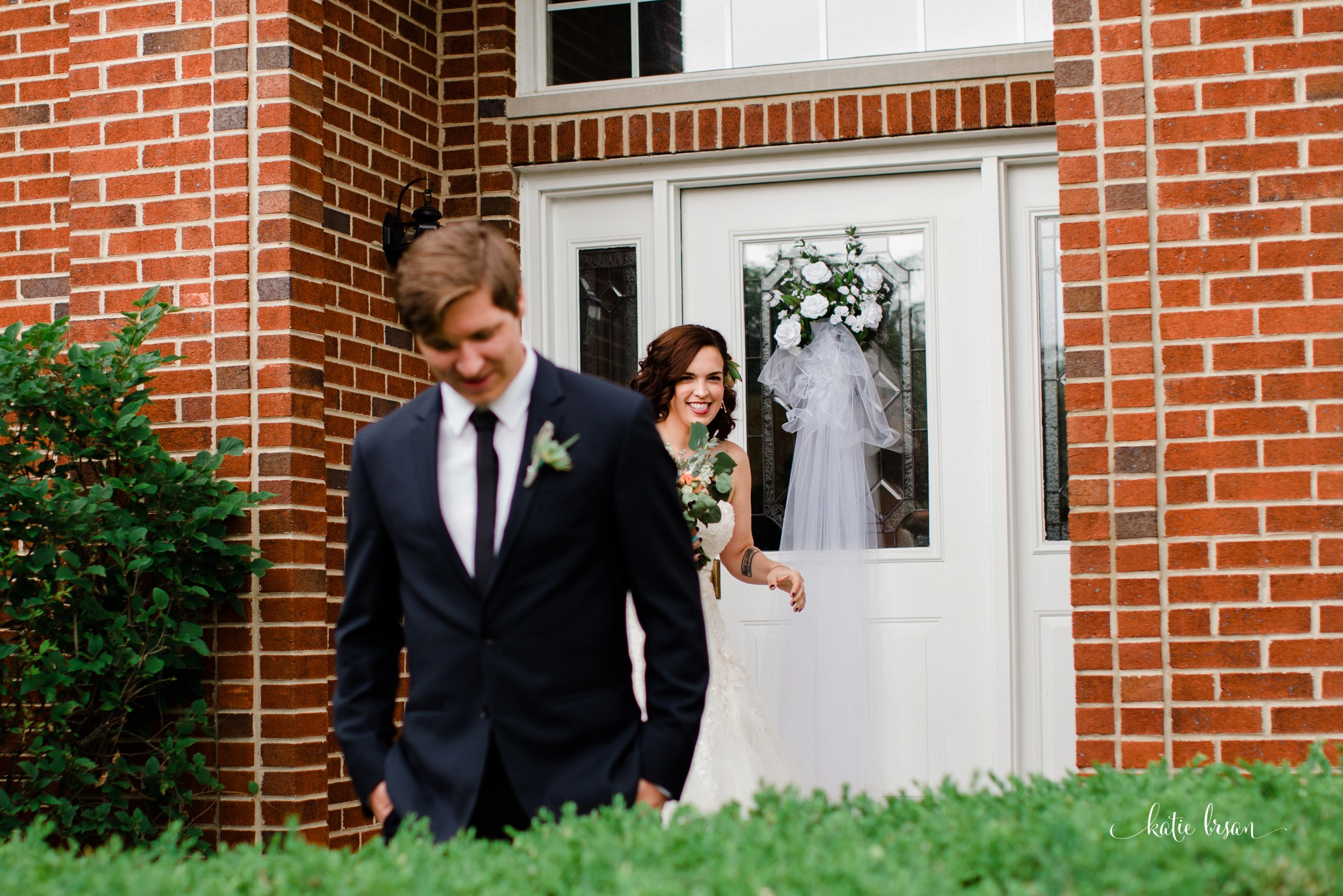 Frankfort_backyard_wedding_0321.jpg