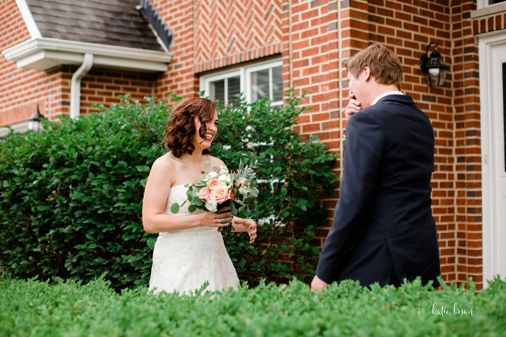 Frankfort_backyard_wedding_0322.jpg