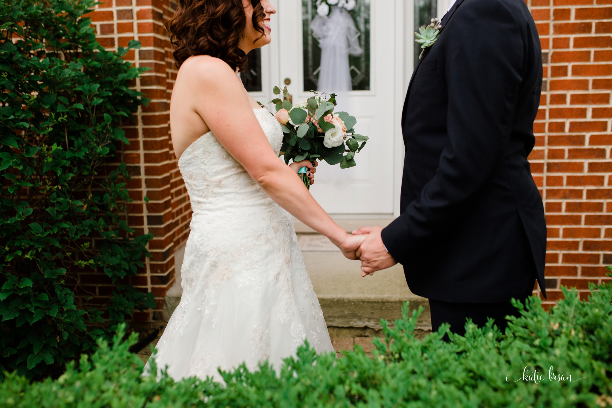 Frankfort_backyard_wedding_0324.jpg