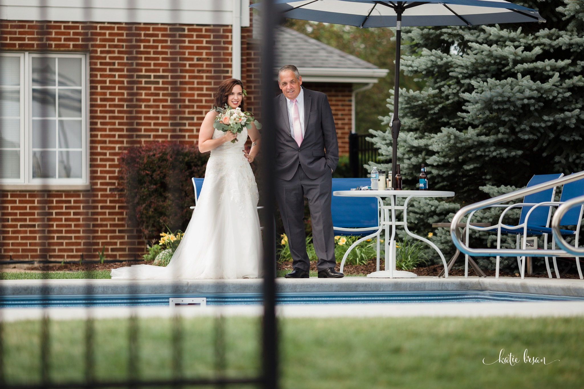 Frankfort_backyard_wedding_0351.jpg