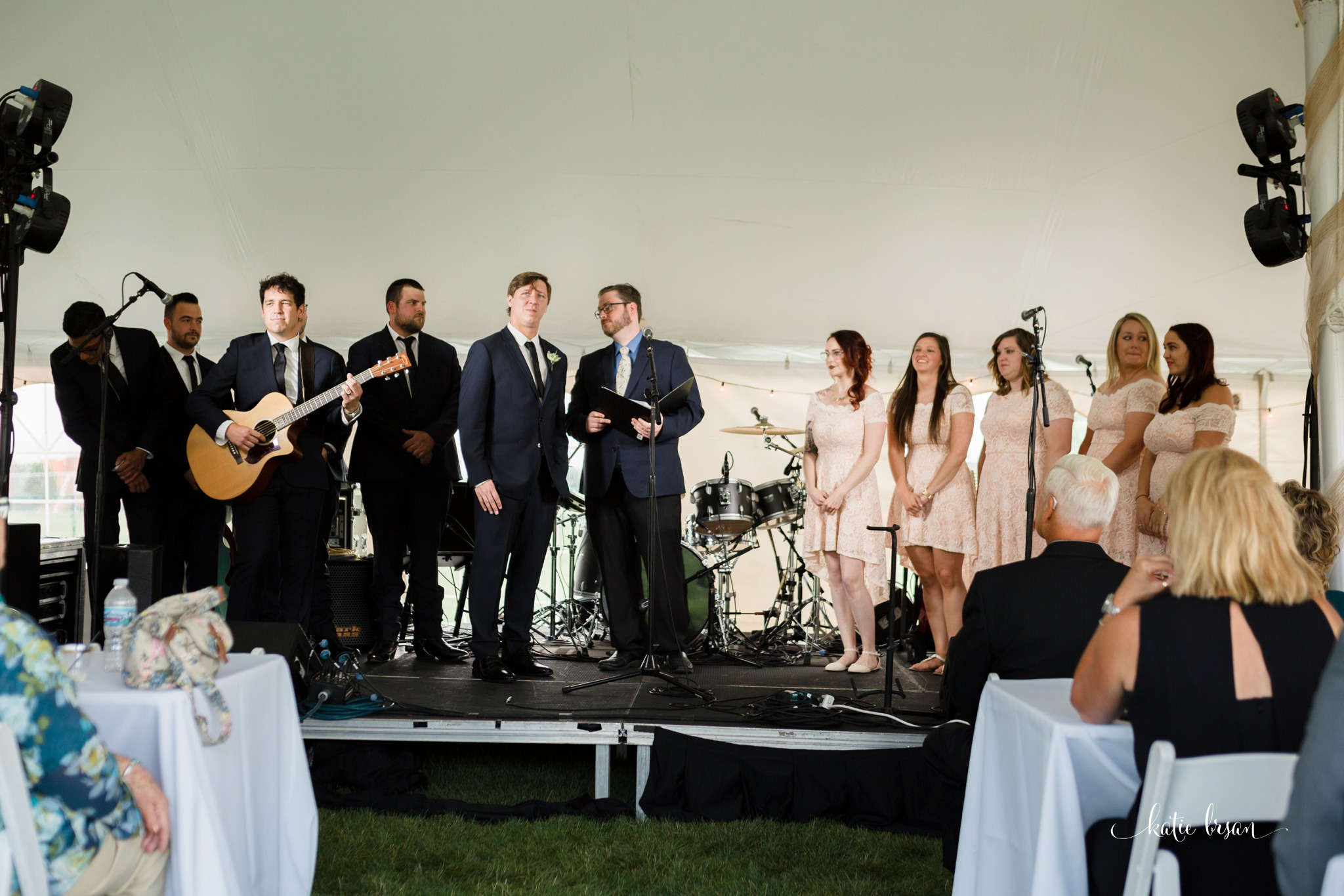 Frankfort_backyard_wedding_0352.jpg