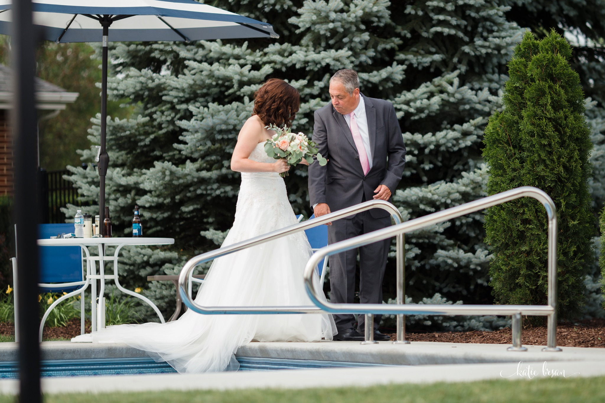 Frankfort_backyard_wedding_0353.jpg