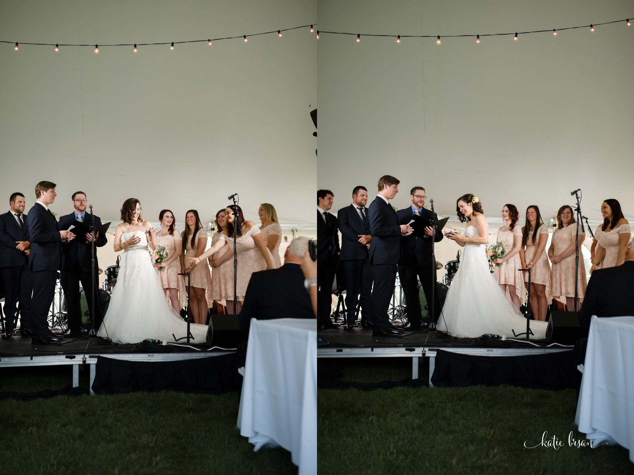 Frankfort_backyard_wedding_0363.jpg