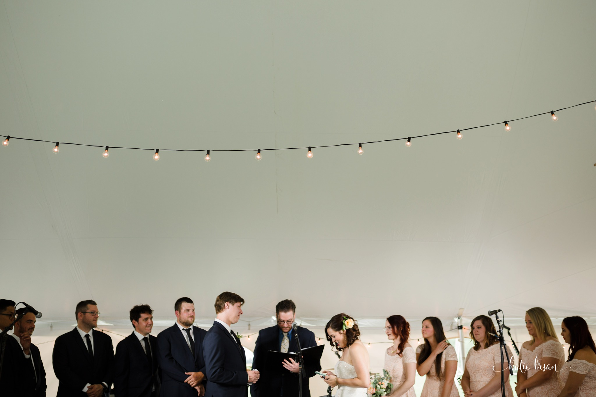 Frankfort_backyard_wedding_0364.jpg