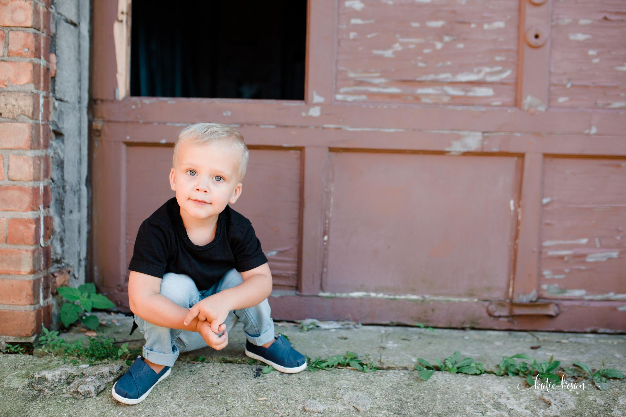 Lockport-familyphotographer_0462.jpg