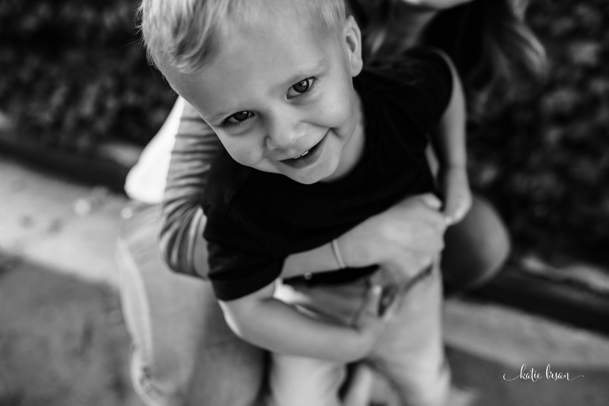 Lockport-familyphotographer_0463.jpg