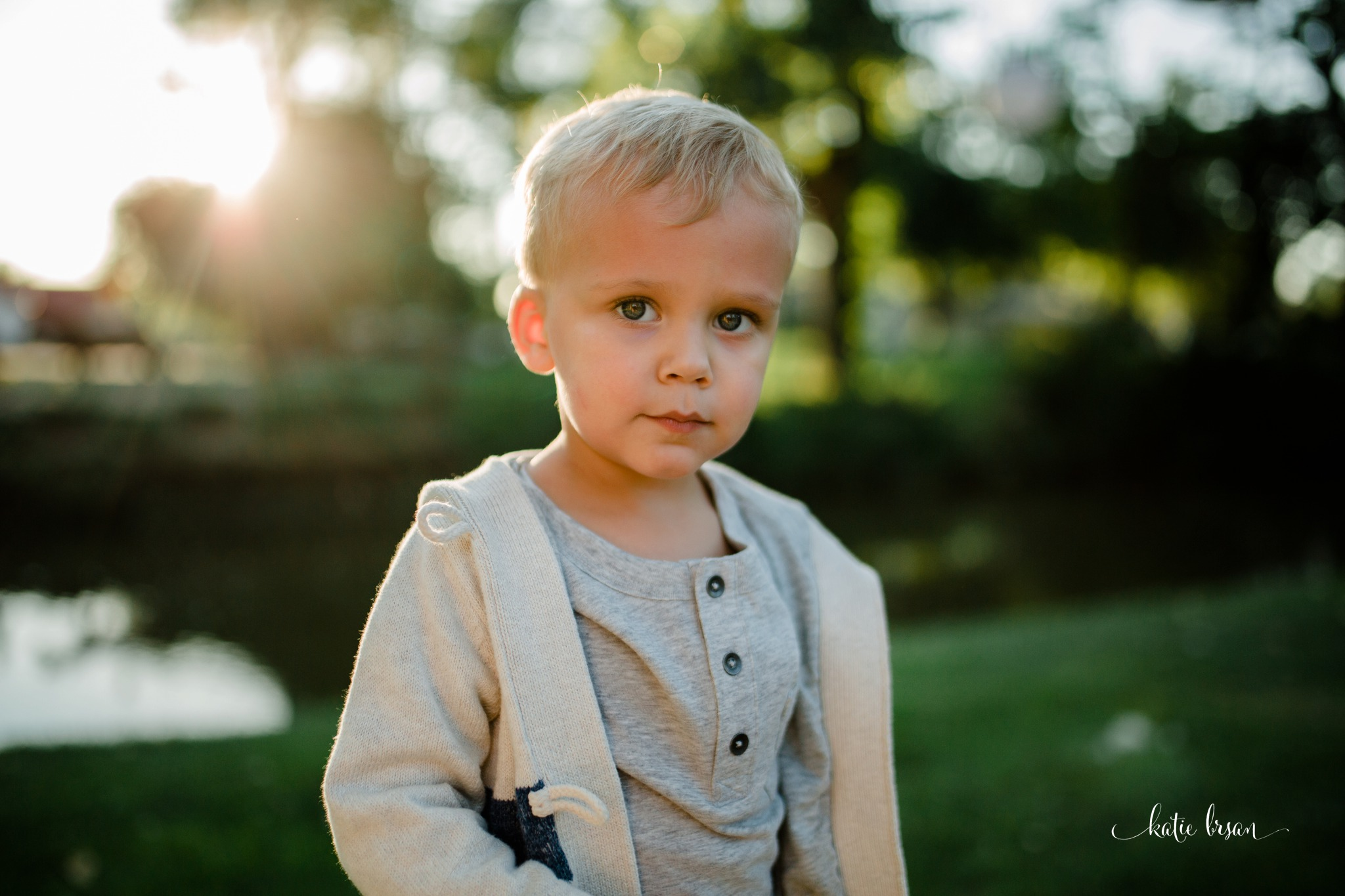 Lockport-familyphotographer_0479.jpg