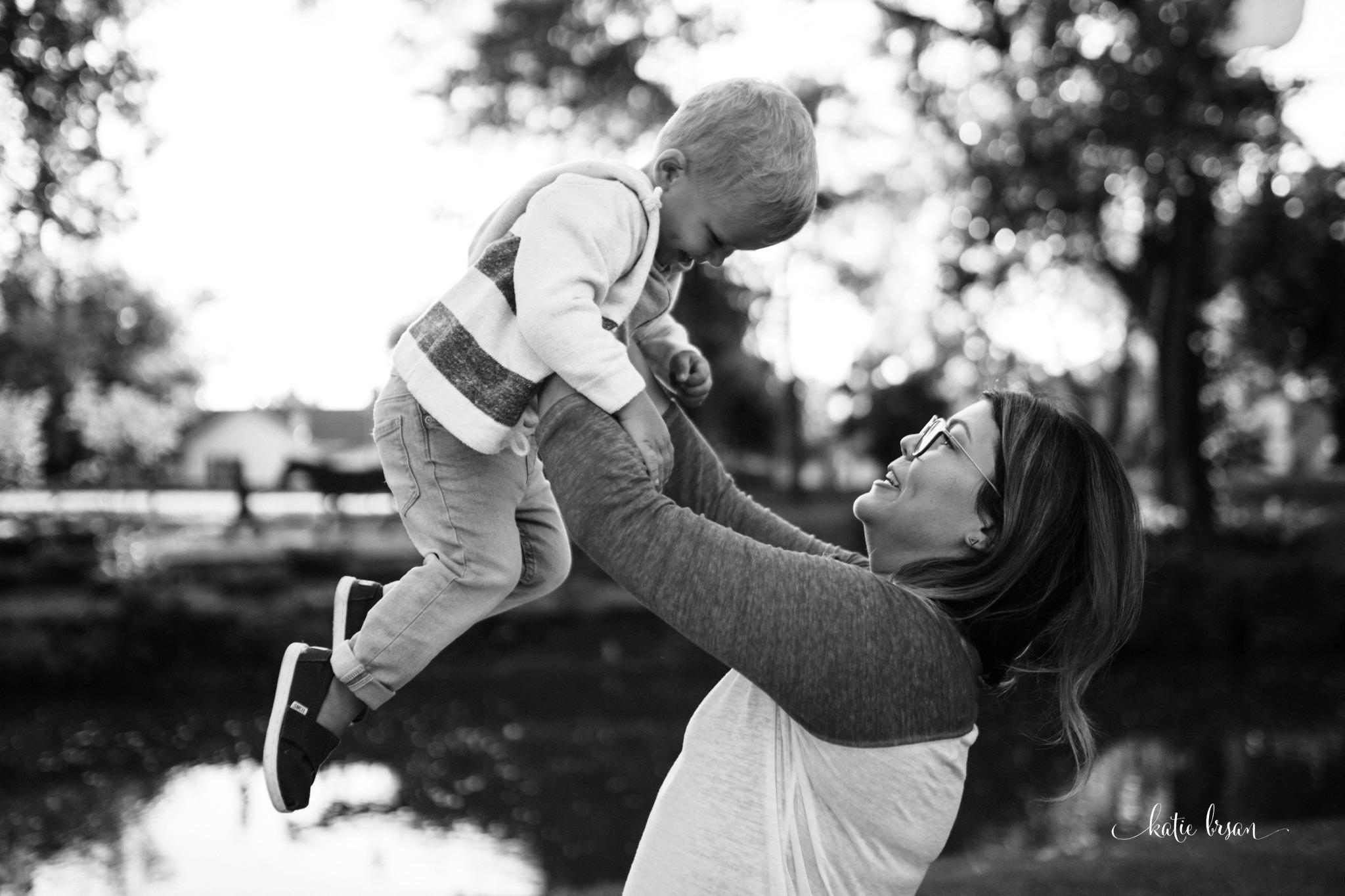 Lockport-familyphotographer_0480.jpg