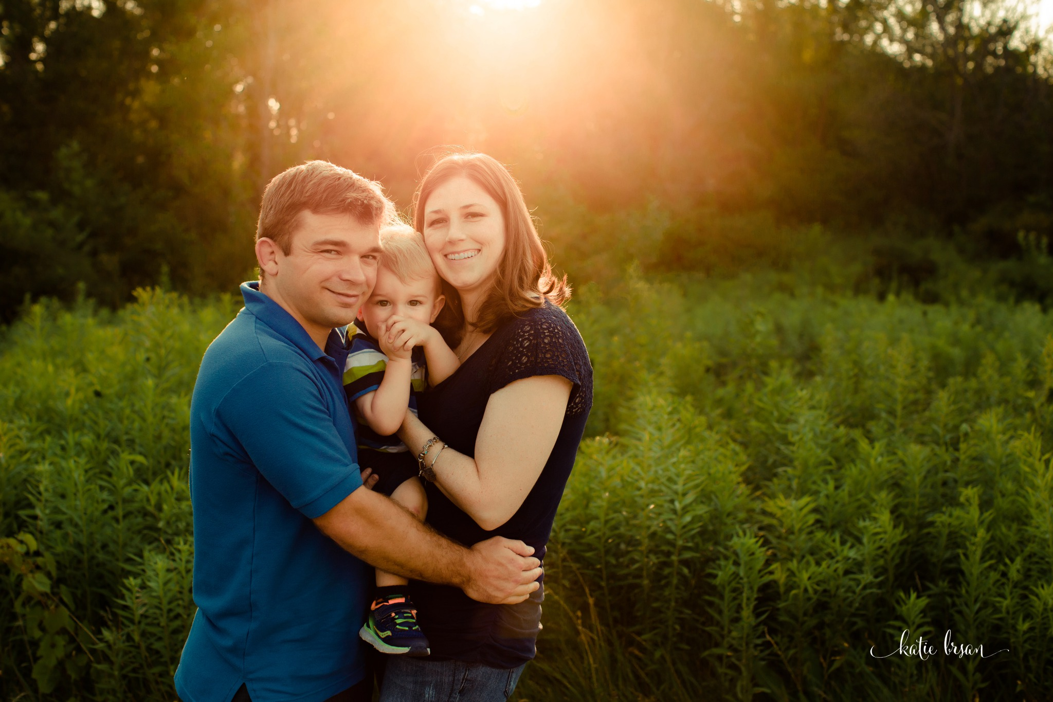 Mokena_Family_Photographer_0496.jpg