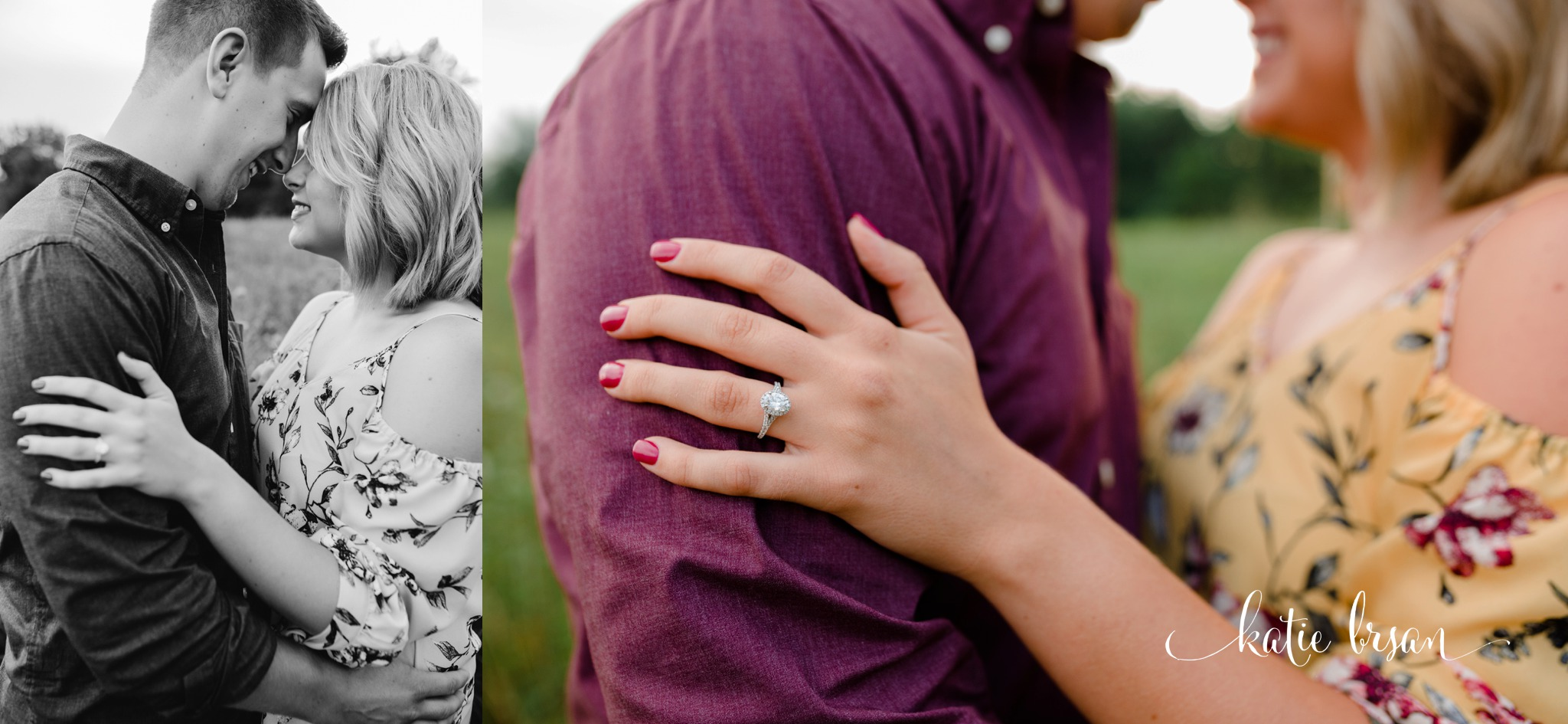 Mokena_Engagement_Session_CDandMe_Wedding_0003.jpg