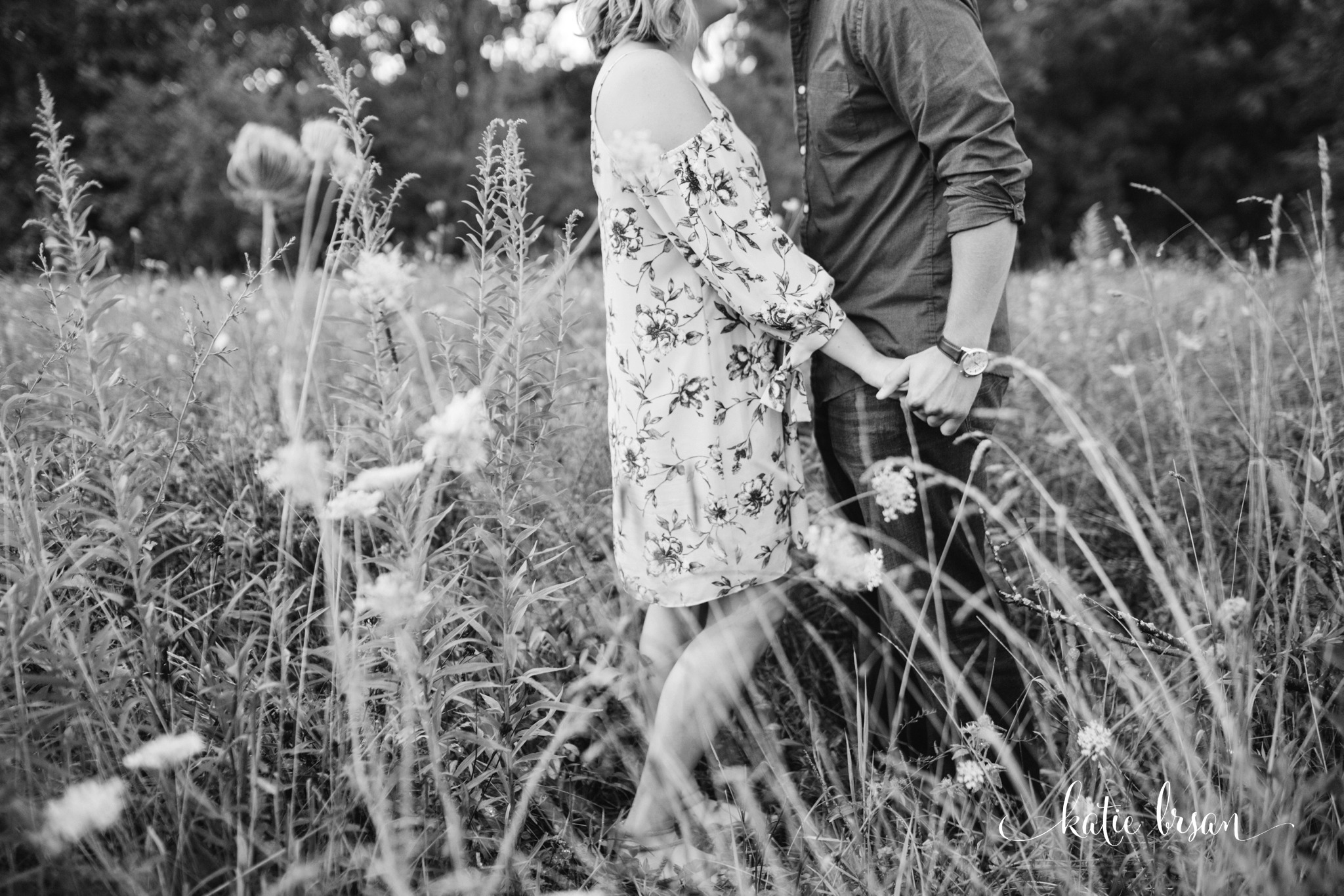 Mokena_Engagement_Session_CDandMe_Wedding_0004.jpg