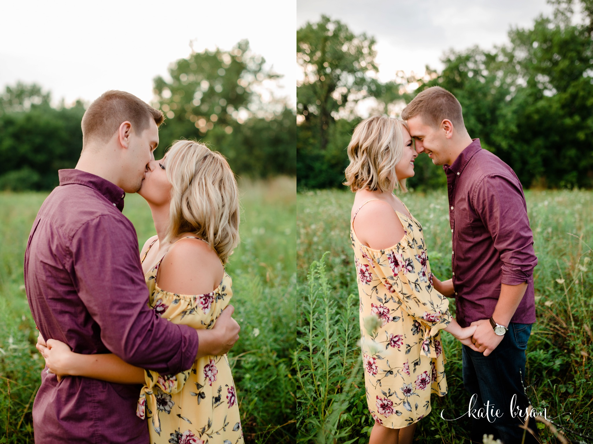 Mokena_Engagement_Session_CDandMe_Wedding_0005.jpg