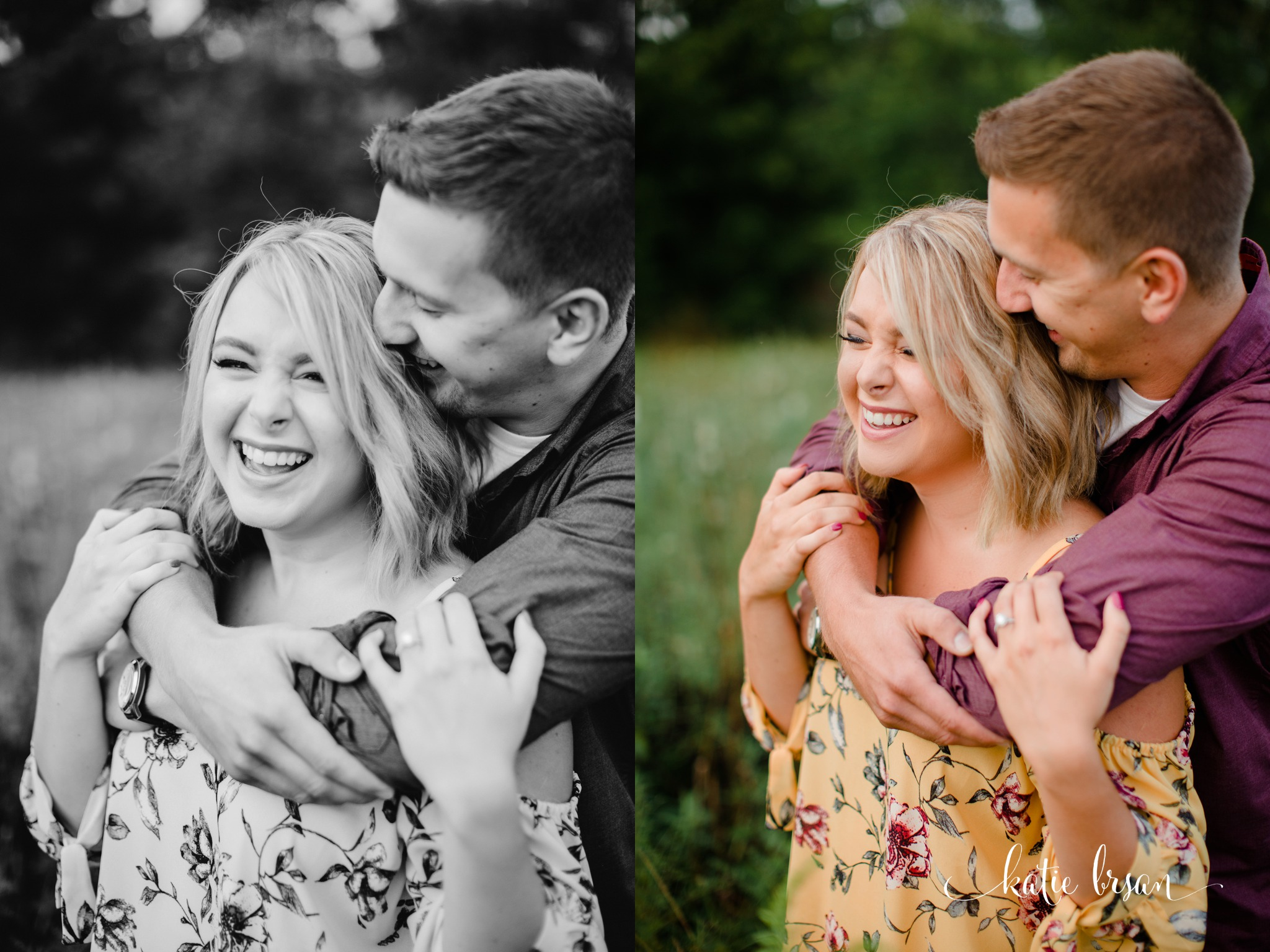 Mokena_Engagement_Session_CDandMe_Wedding_0008.jpg