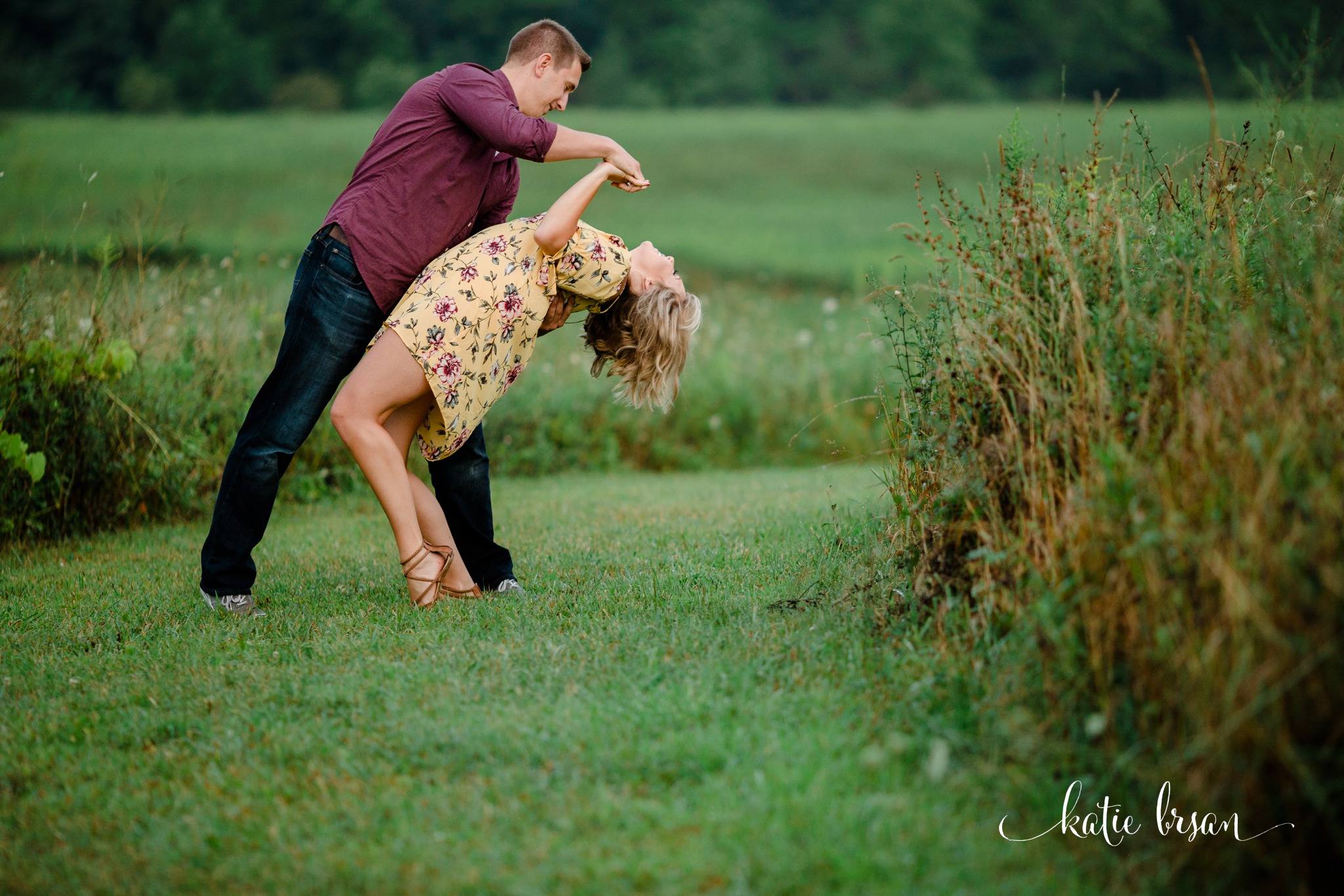 Mokena_Engagement_Session_CDandMe_Wedding_0009.jpg