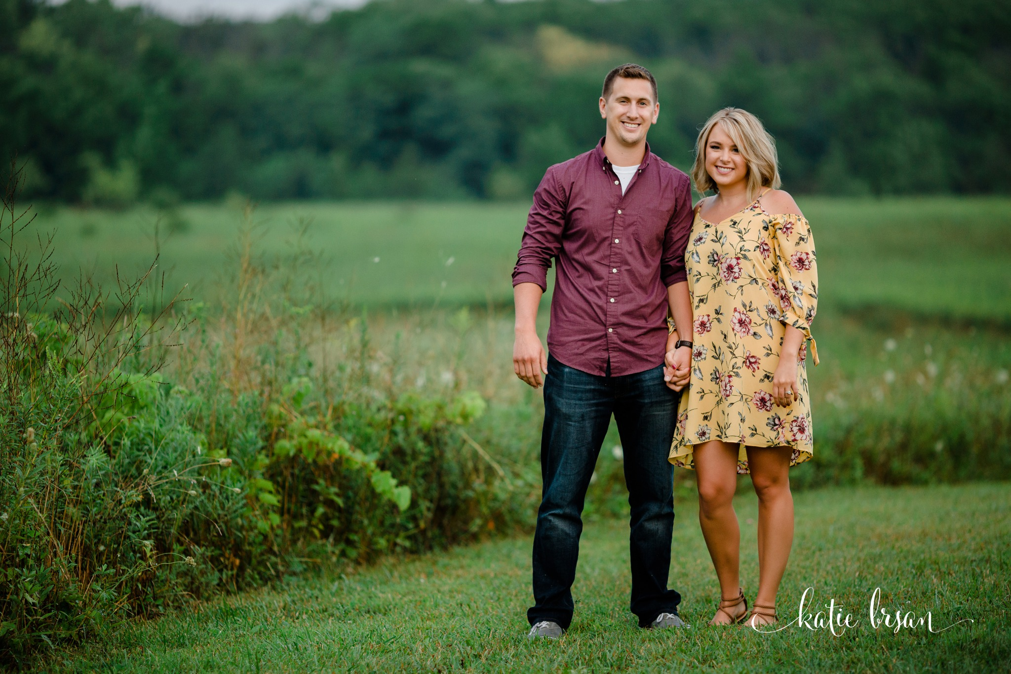 Mokena_Engagement_Session_CDandMe_Wedding_0010.jpg