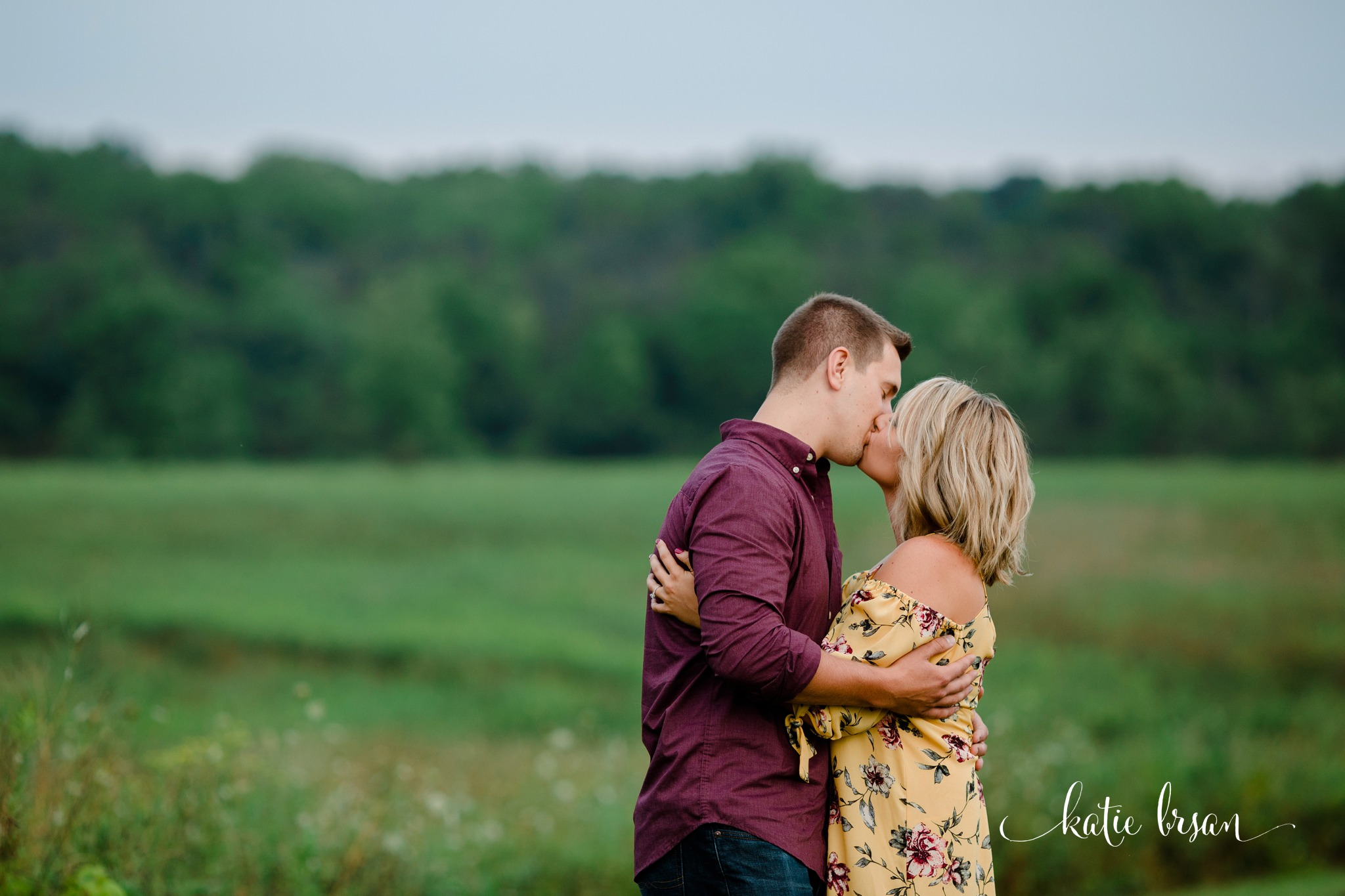 Mokena_Engagement_Session_CDandMe_Wedding_0012.jpg