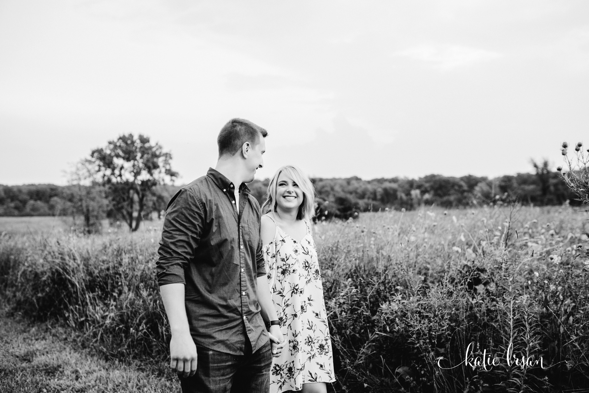 Mokena_Engagement_Session_CDandMe_Wedding_0013.jpg