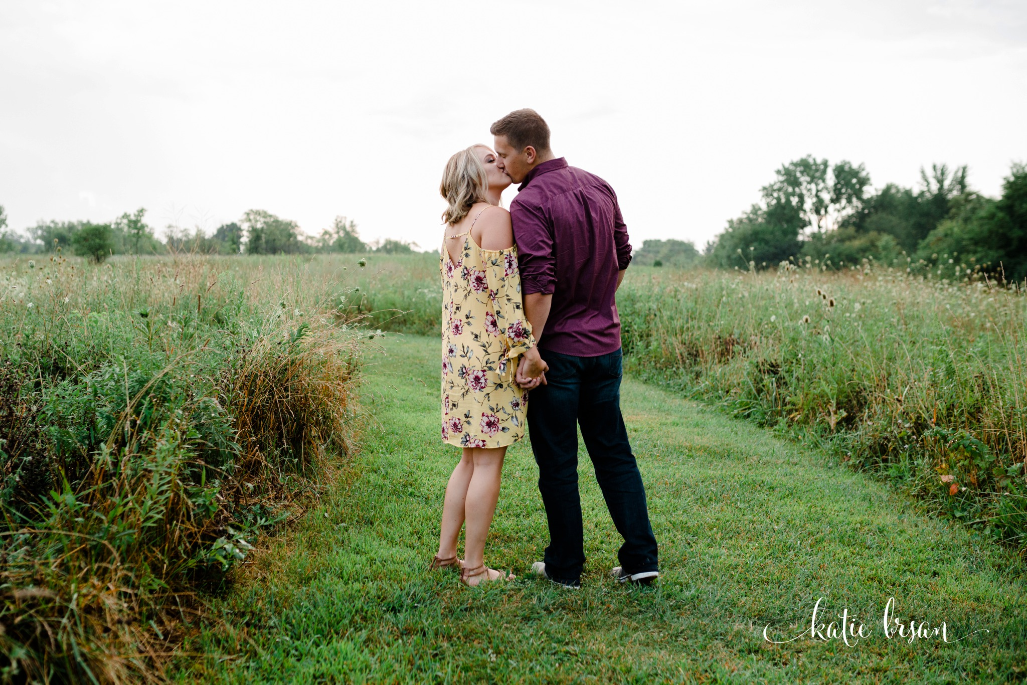 Mokena_Engagement_Session_CDandMe_Wedding_0014.jpg