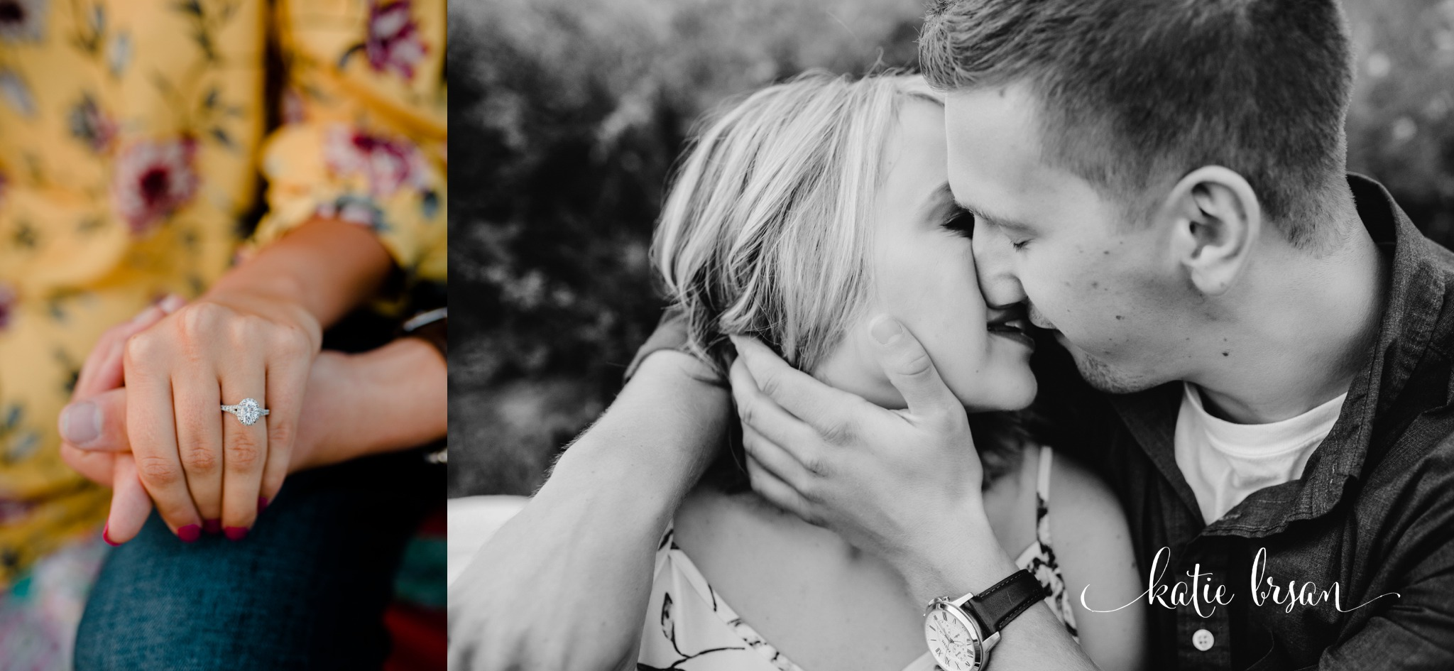 Mokena_Engagement_Session_CDandMe_Wedding_0018.jpg