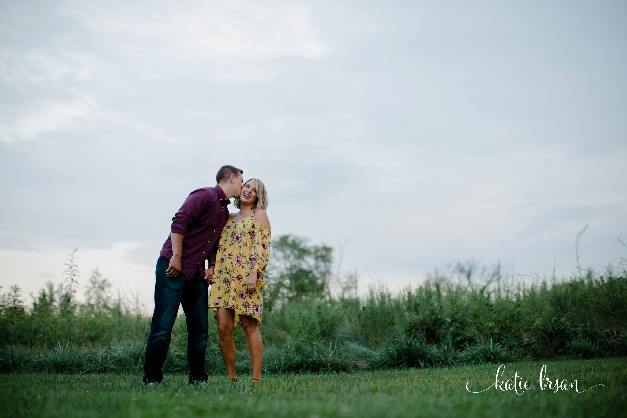 Mokena_Engagement_Session_CDandMe_Wedding_0027.jpg