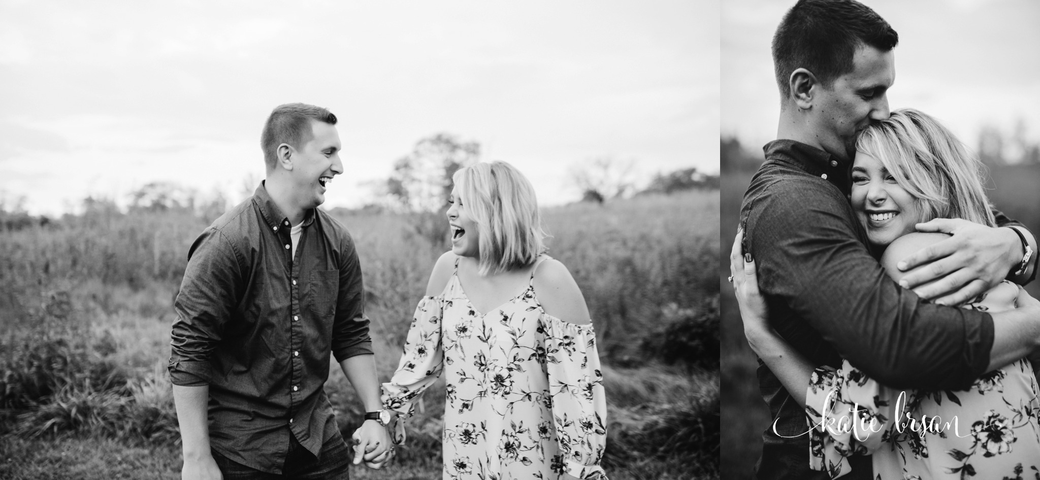 Mokena_Engagement_Session_CDandMe_Wedding_0028.jpg
