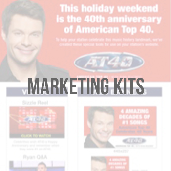 MarketingKits.jpg