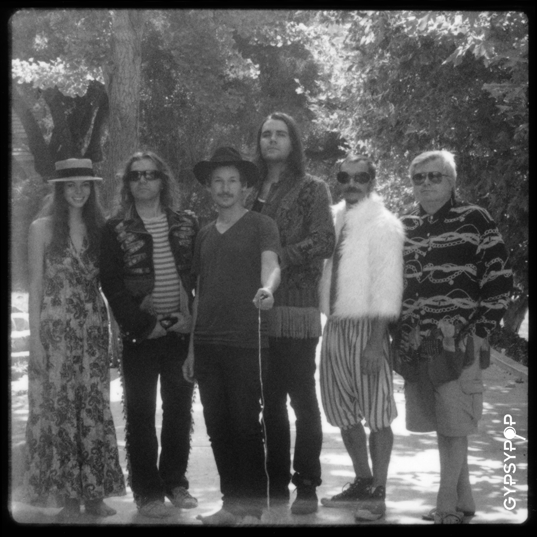 flying+balalaika+brothers+howlin+whale+gypsypop firemist fire mist polaroid music ojai santa barbara ventura many lives bad spell op op romale gypsy russian gypsies ukraine fur coat zhenya rock.jpg.jpg