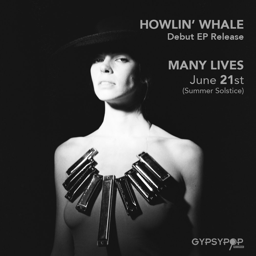 Many+Lives_Howlin_Whale_Cover_Art_1+web v1.jpg