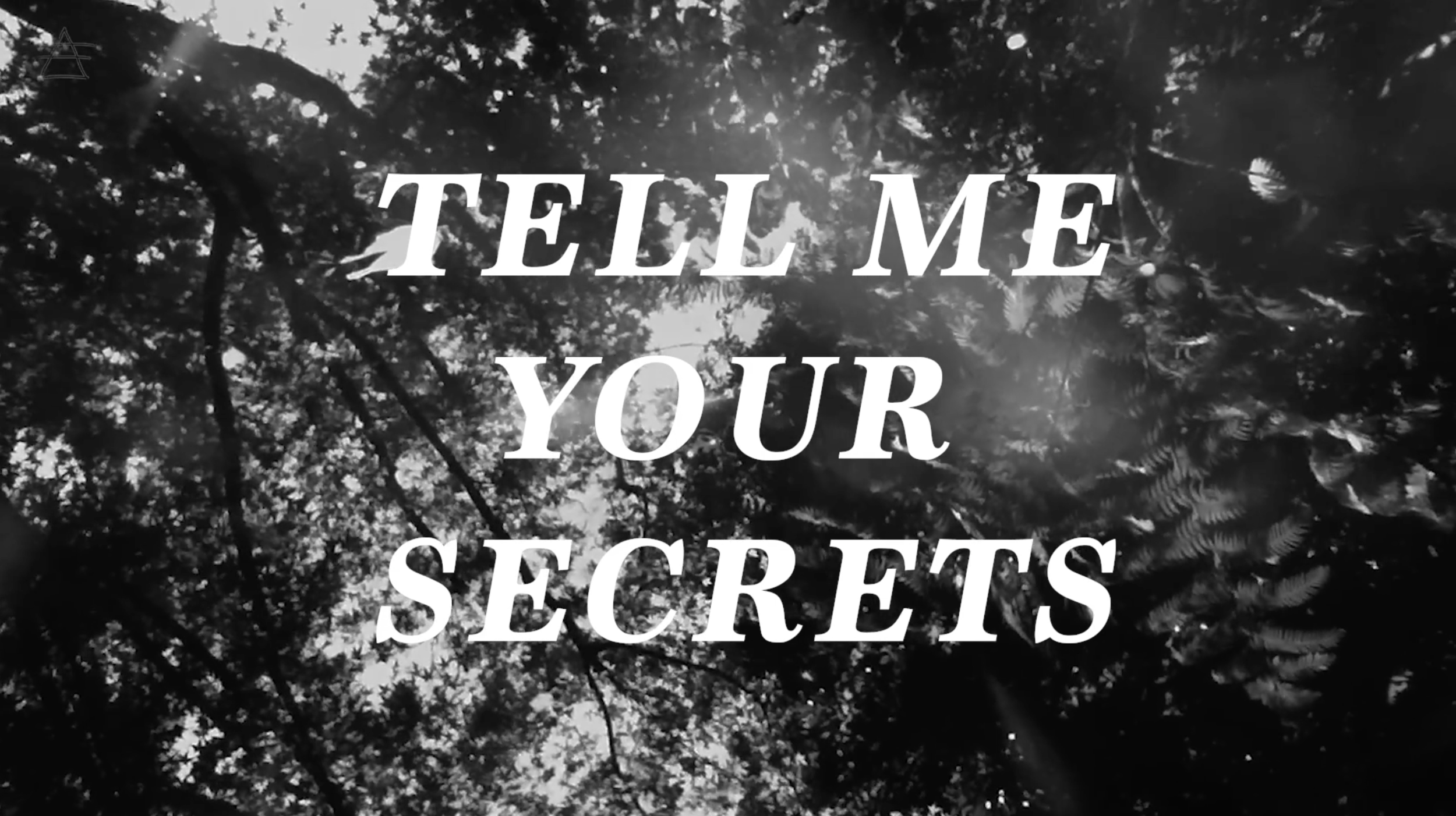 fire mist - tell me your secrets music gypsypop lyric video still3.png