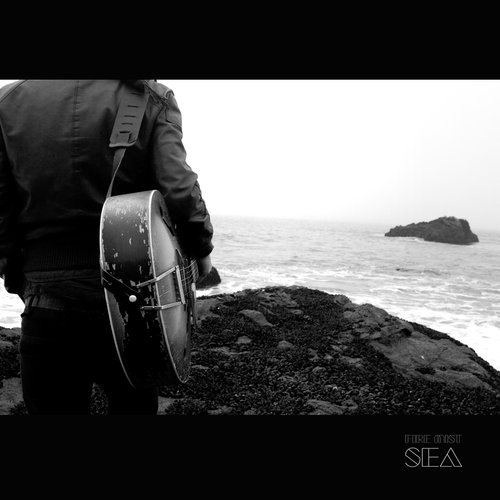 SEA  - FIRE MIST   @Spotify  //  Bandcamp