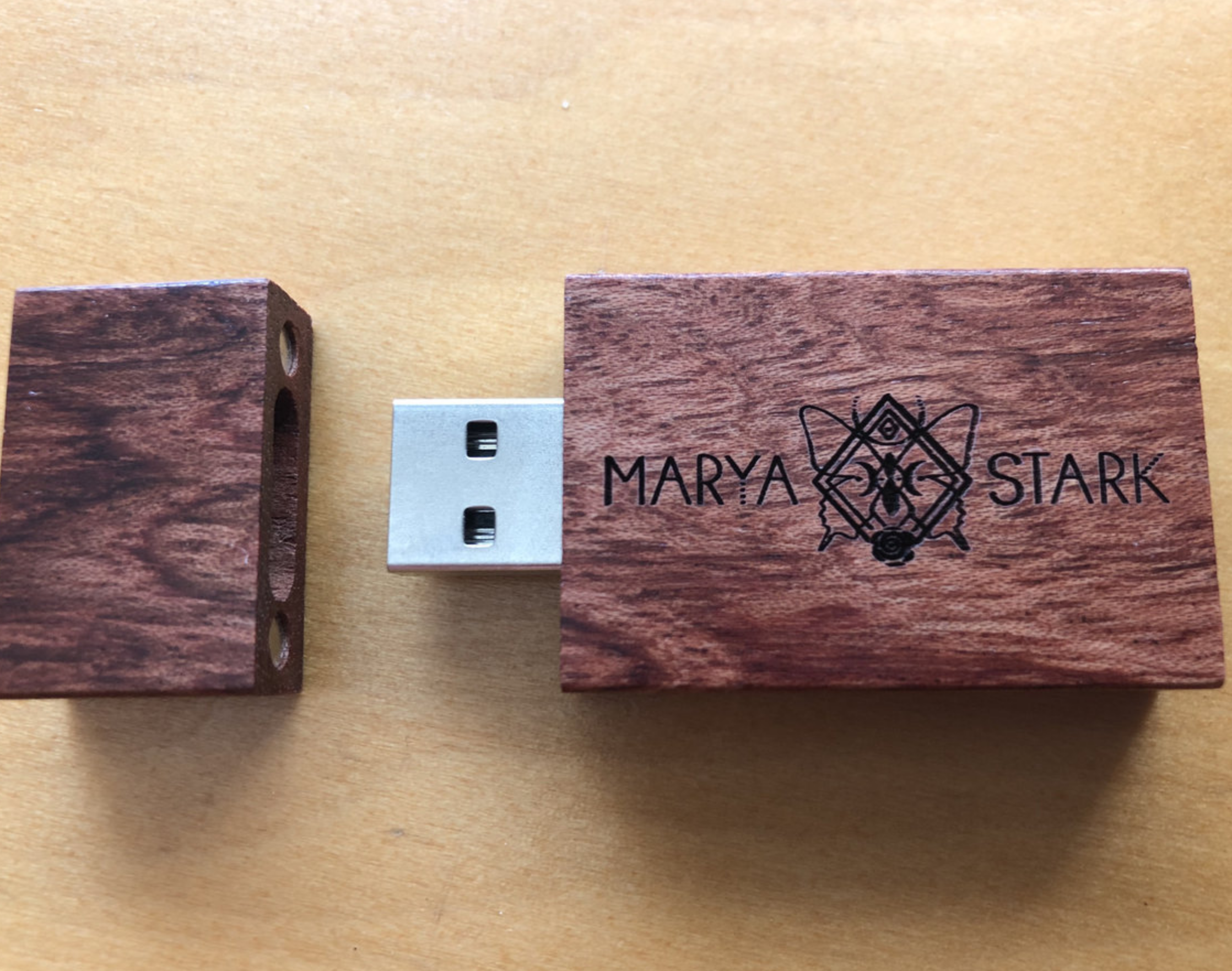 marya stark USB music gypsypop.jpg