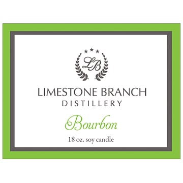 brownstone-private-label-7.jpg